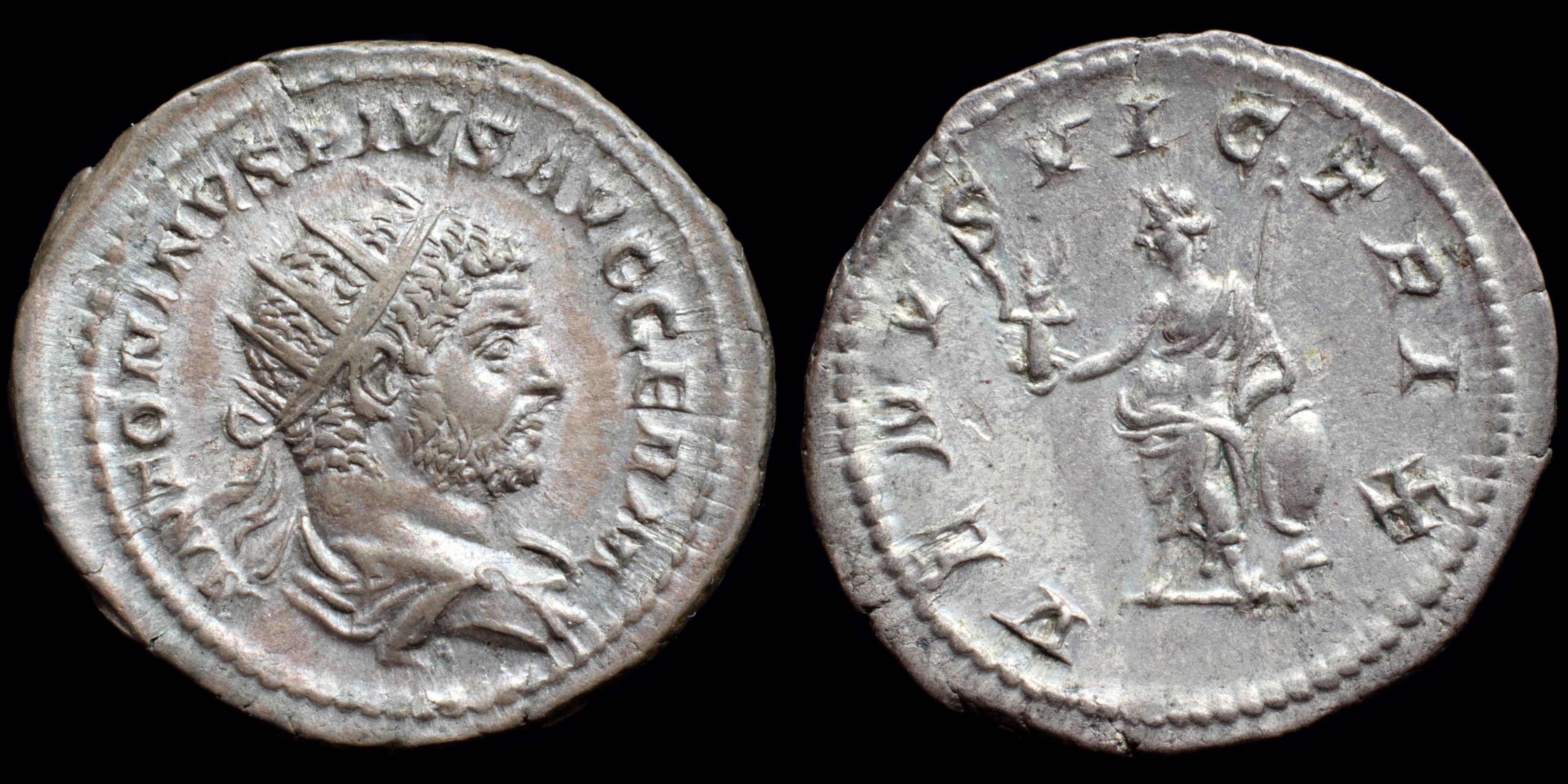 /Files/Images/Coinsite/CoinDB/316_Caracalla_antoninianus.jpg