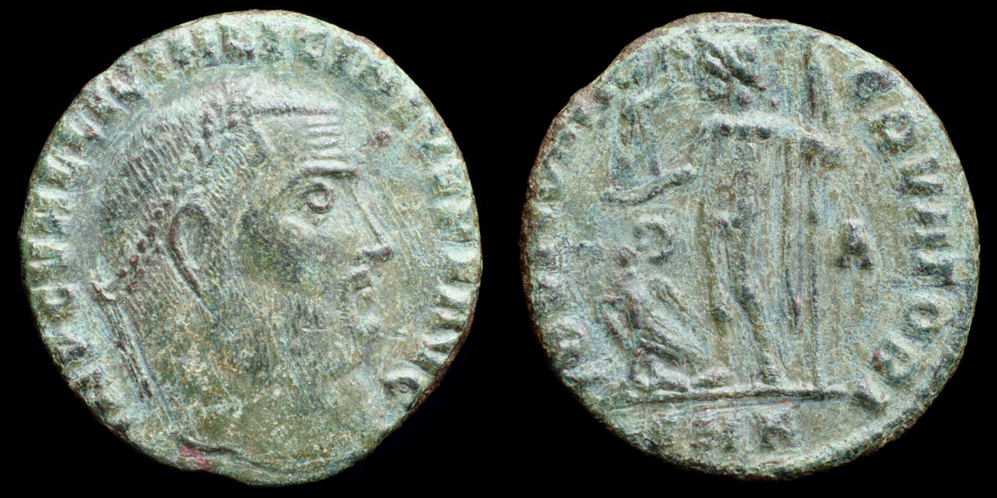 /Files/Images/Coinsite/CoinDB/318_Licinius_Jupiter_Cyzicus.jpg