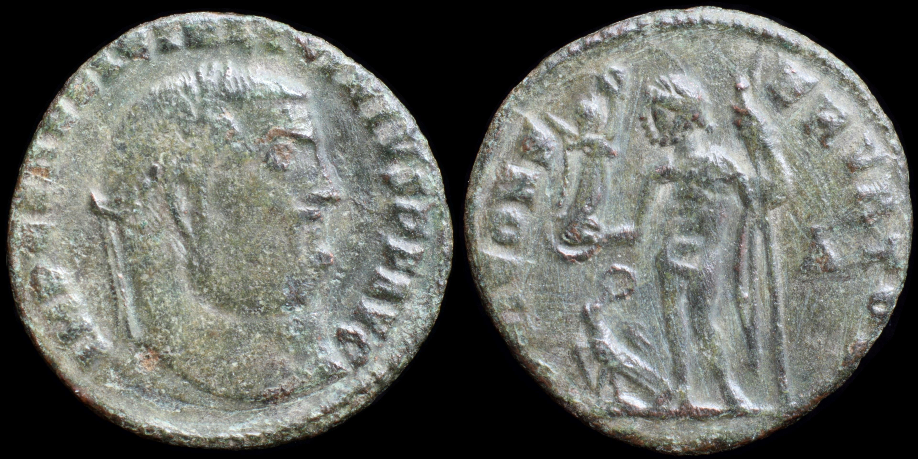 /Files/Images/Coinsite/CoinDB/319_Licinius_Jupiter_Cyzicus.jpg