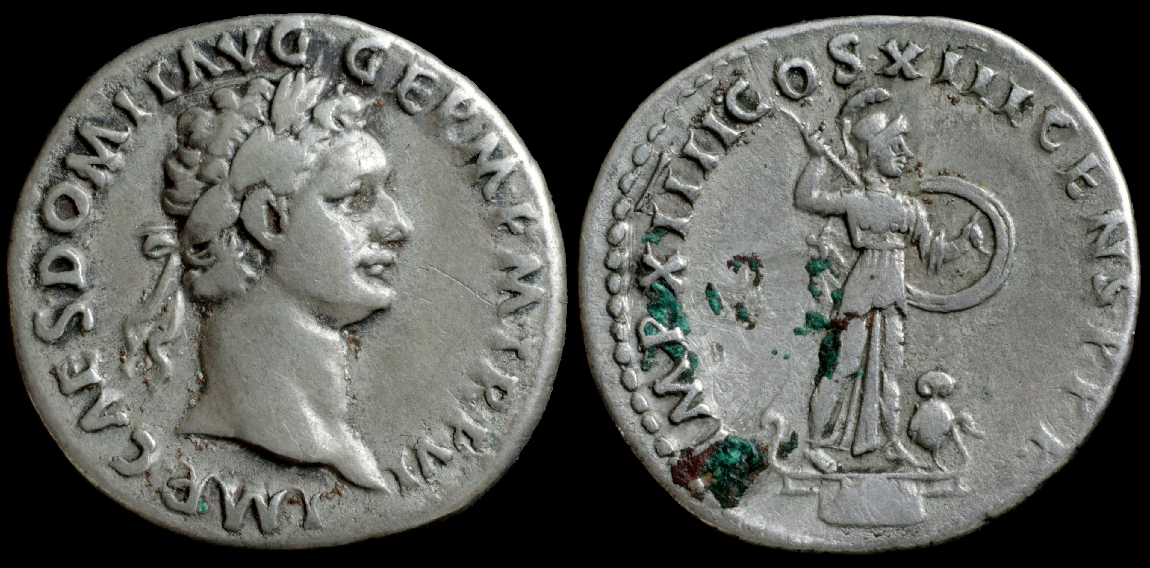 /Files/Images/Coinsite/CoinDB/31_Domitian_Minerva.jpg