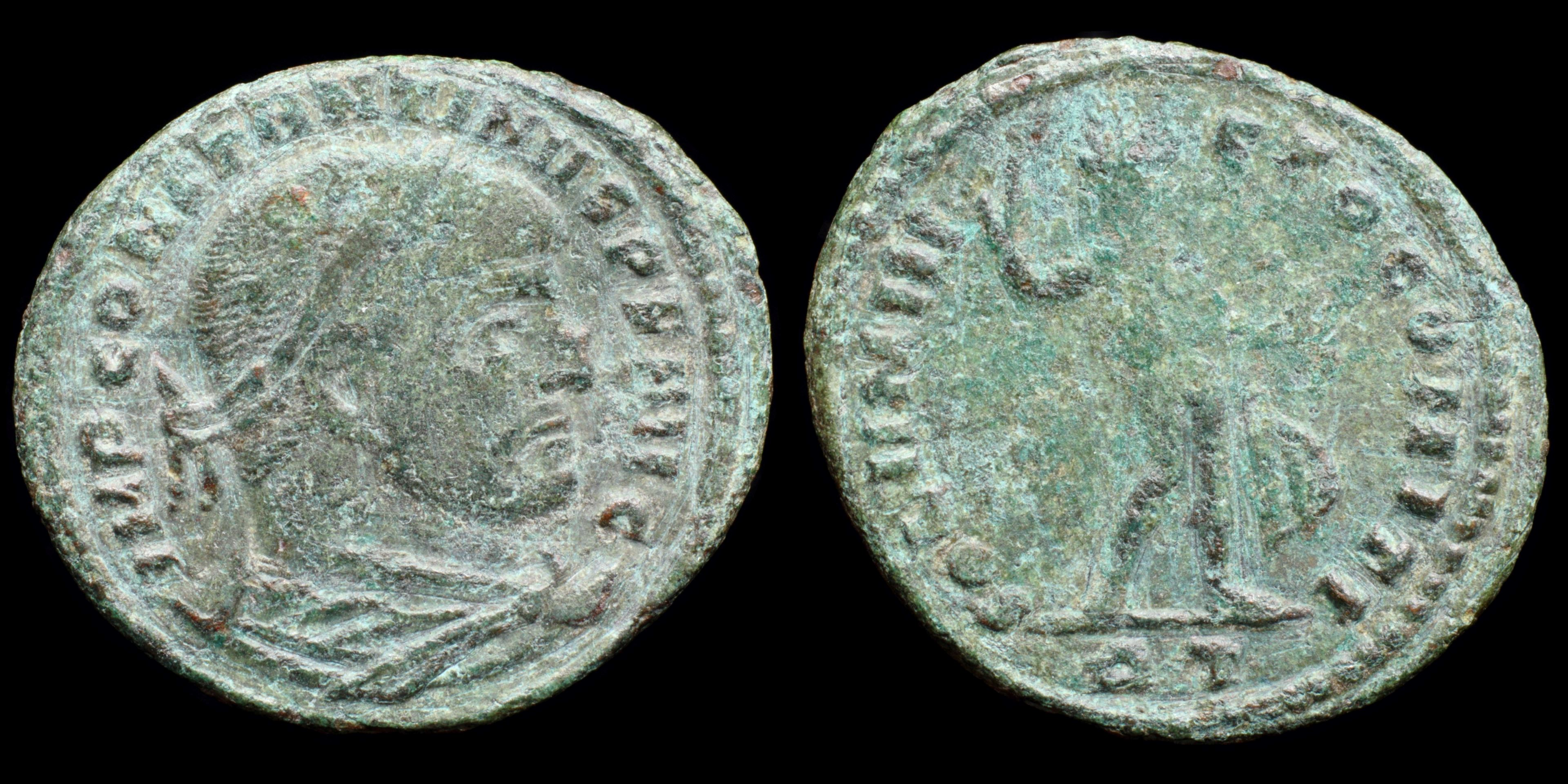 /Files/Images/Coinsite/CoinDB/320_Constantine_I_Rome.jpg