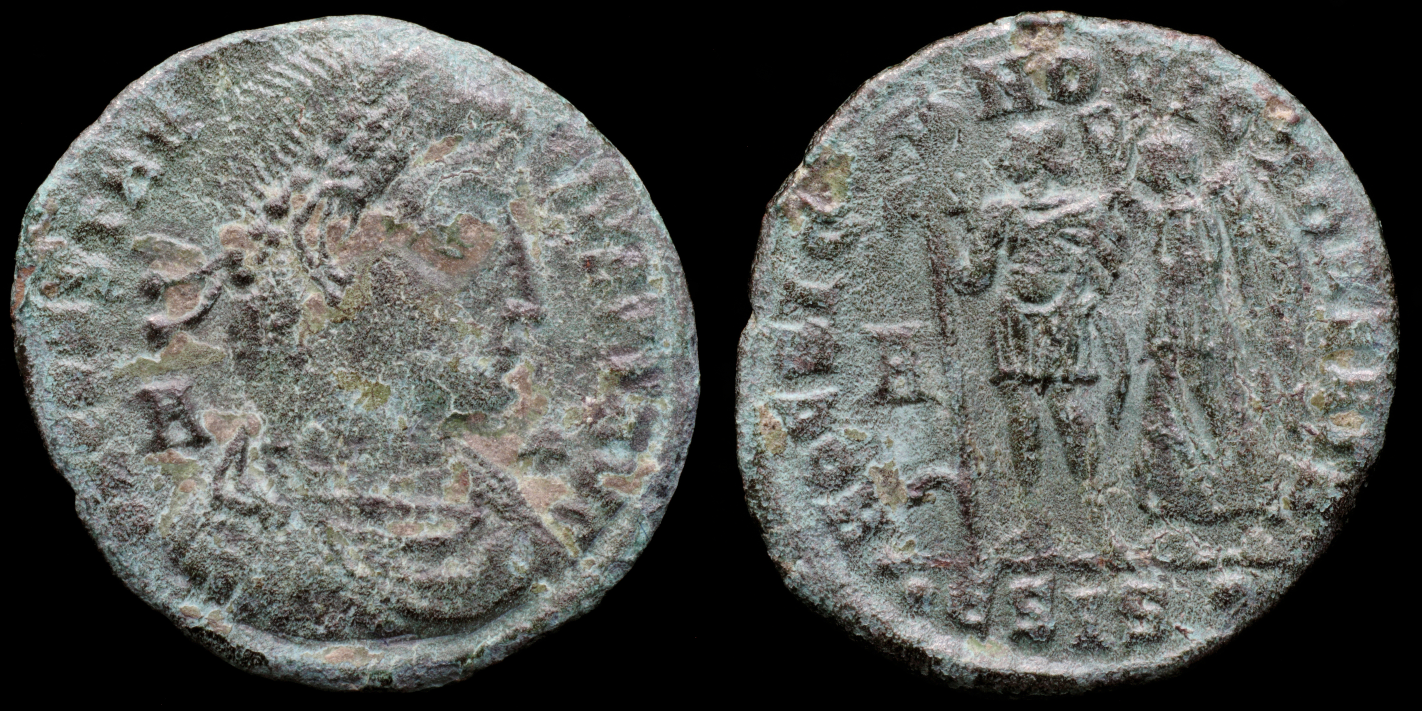 /Files/Images/Coinsite/CoinDB/322_Constantius_II_.ESIS..jpg