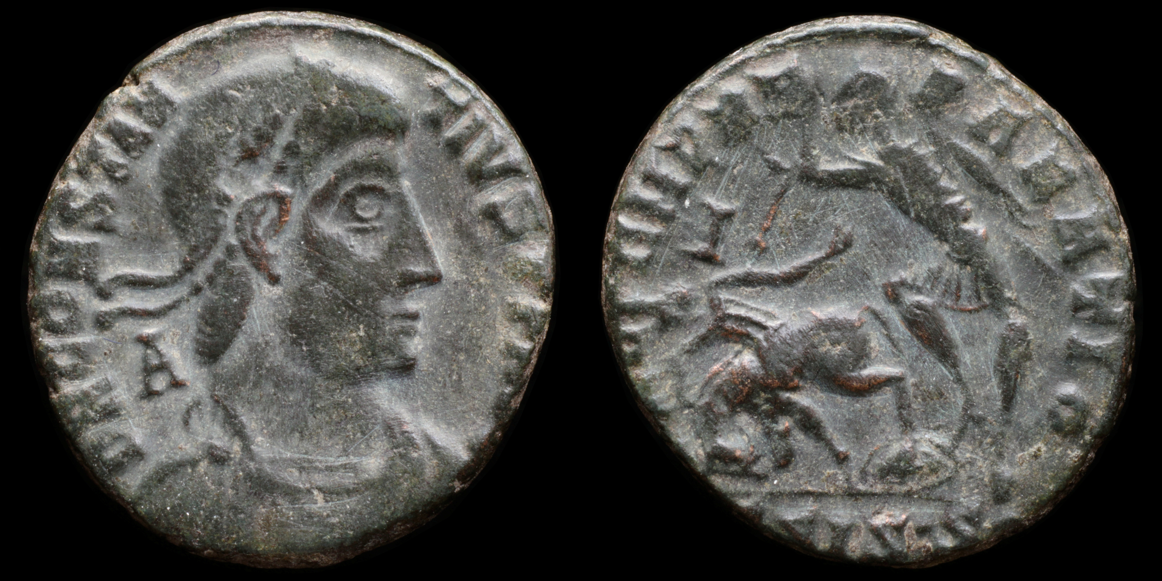 /Files/Images/Coinsite/CoinDB/323_Constantius_II_I_GSIS.S..jpg