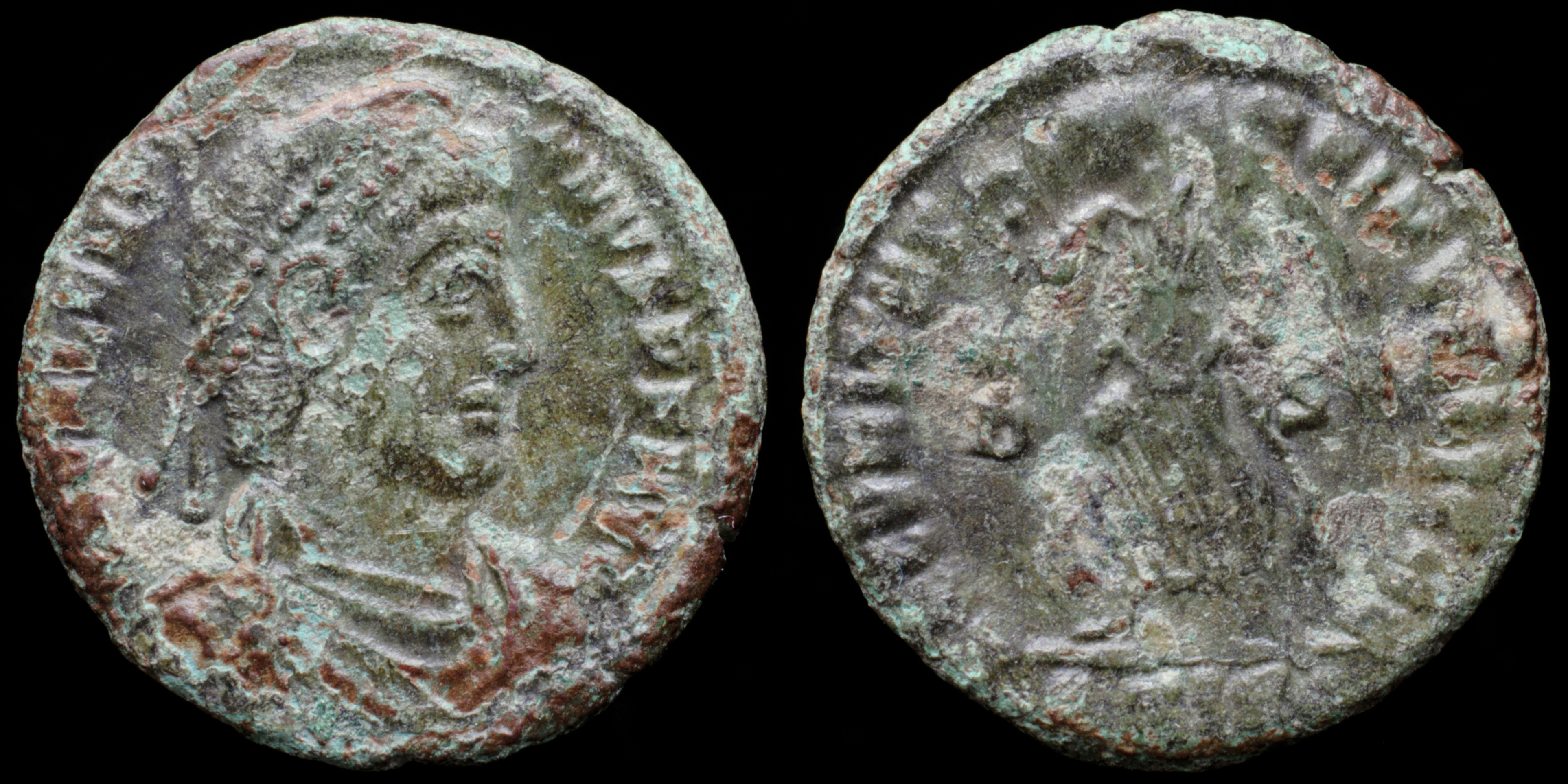 /Files/Images/Coinsite/CoinDB/325_Valentinian_I_xD_S_DSISC.jpg