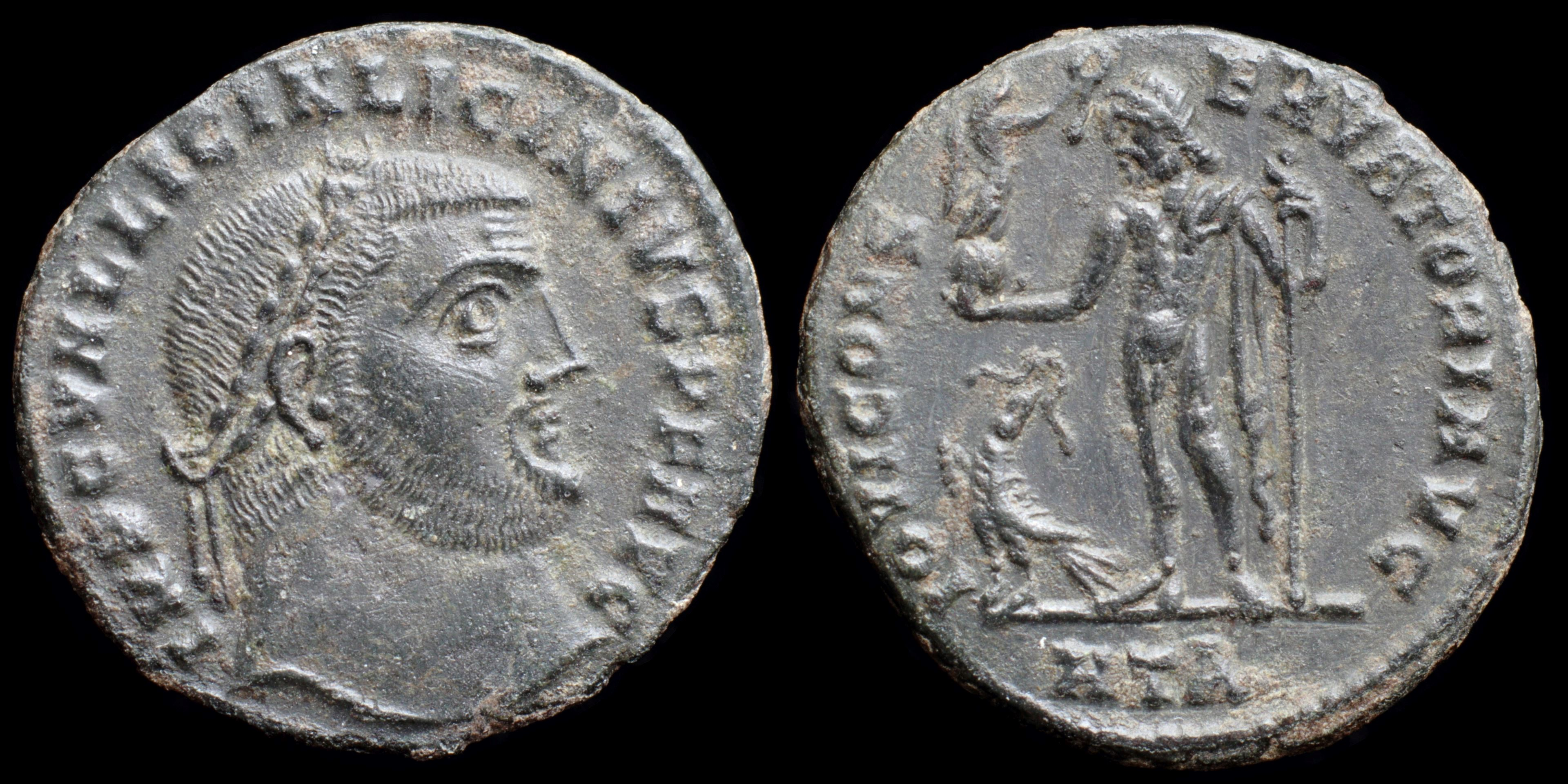/Files/Images/Coinsite/CoinDB/330_Licinius_I_Heraclea.jpg