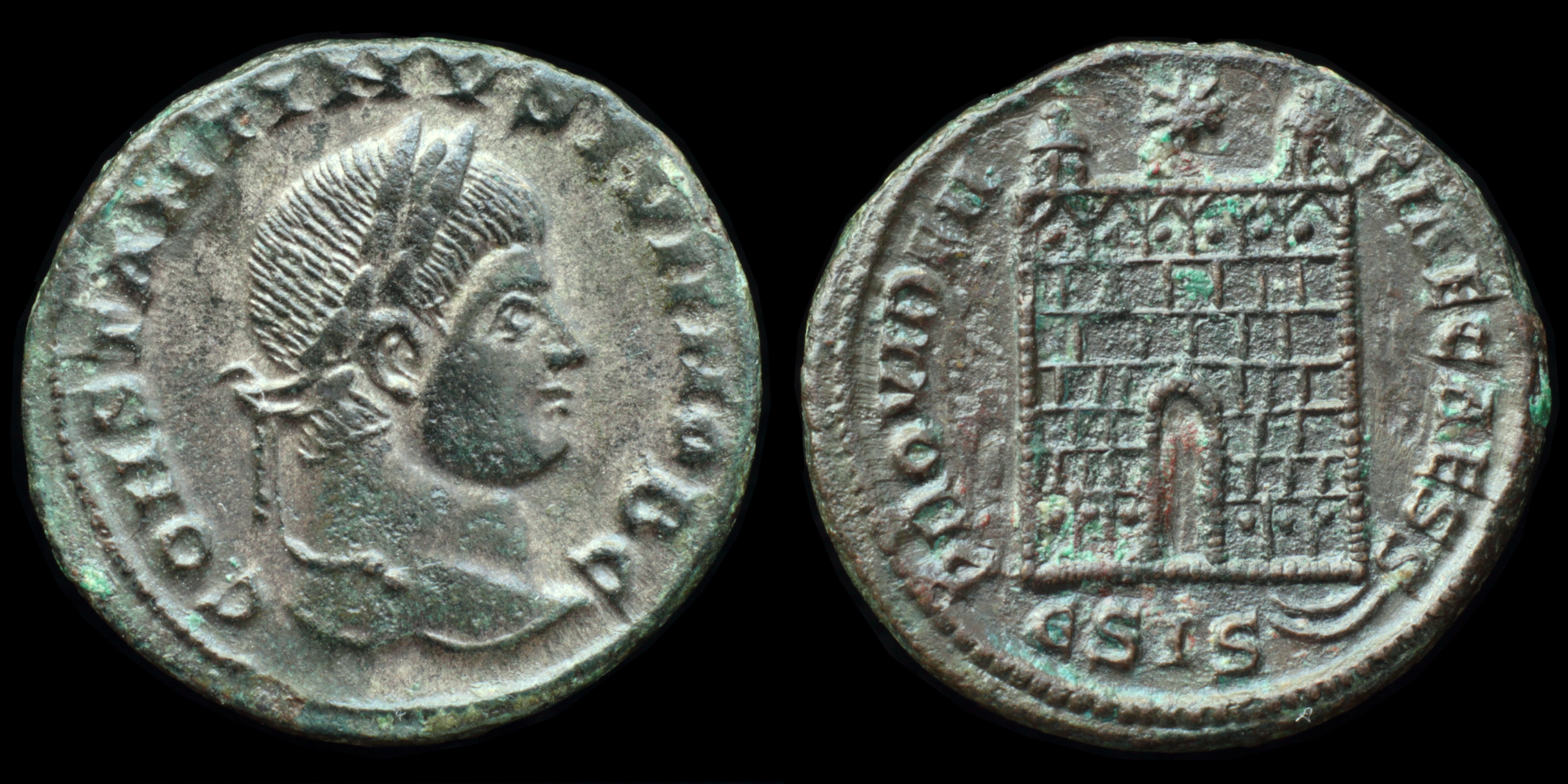 /Files/Images/Coinsite/CoinDB/357_Constantine_II.jpg