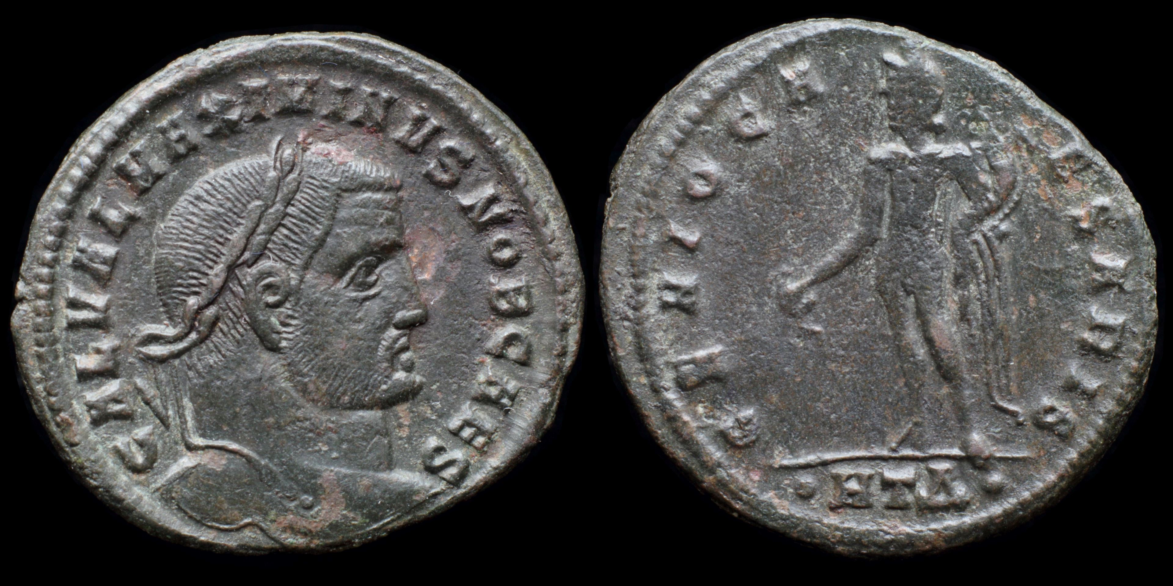 /Files/Images/Coinsite/CoinDB/365_Maximinus_II_Heraclea.jpg