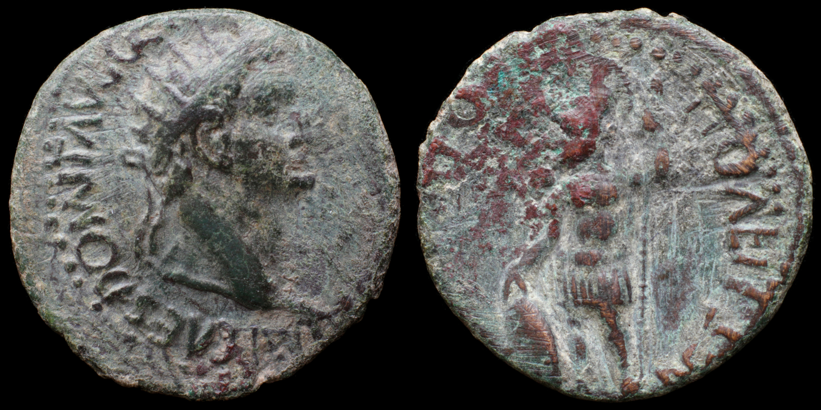 /Files/Images/Coinsite/CoinDB/367_Domitian_Philippopolis.jpg