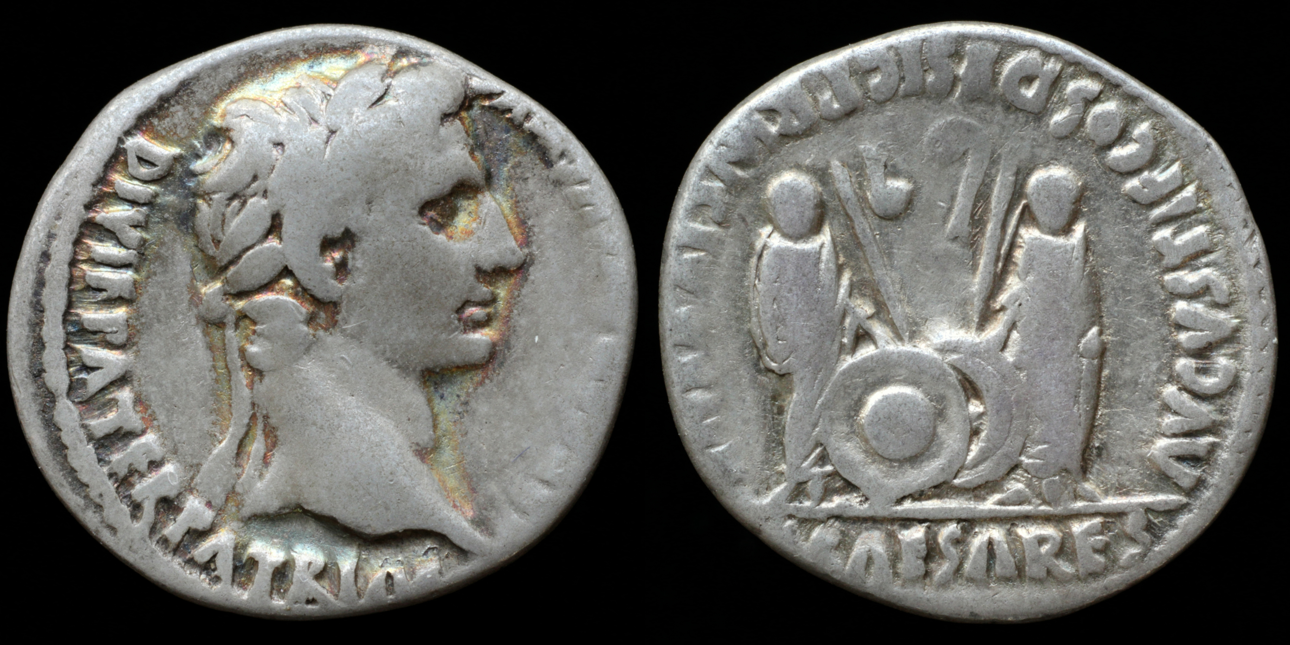 /Files/Images/Coinsite/CoinDB/374_Augusus.jpg