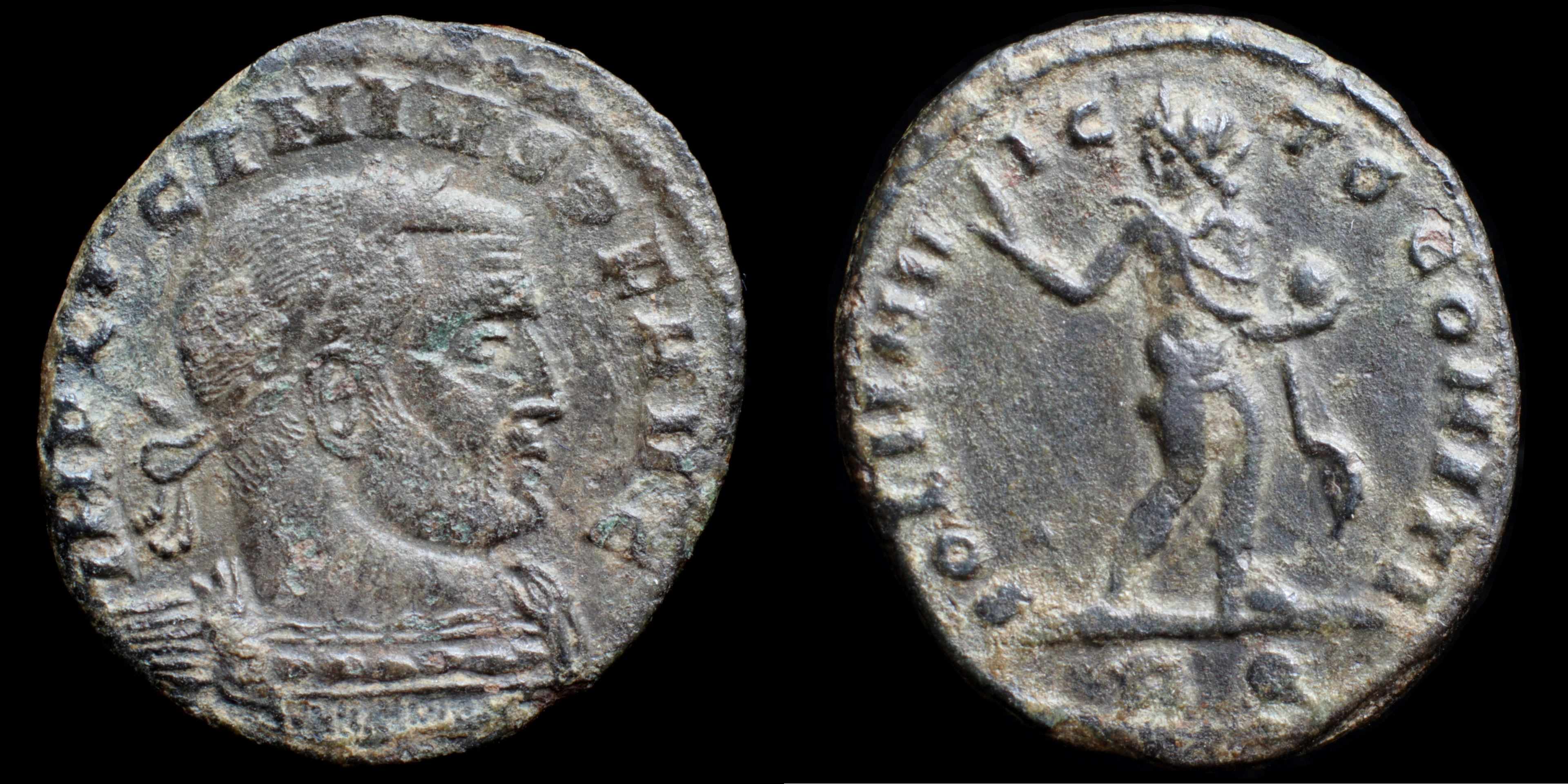 /Files/Images/Coinsite/CoinDB/377_Licinius_Rome.jpg