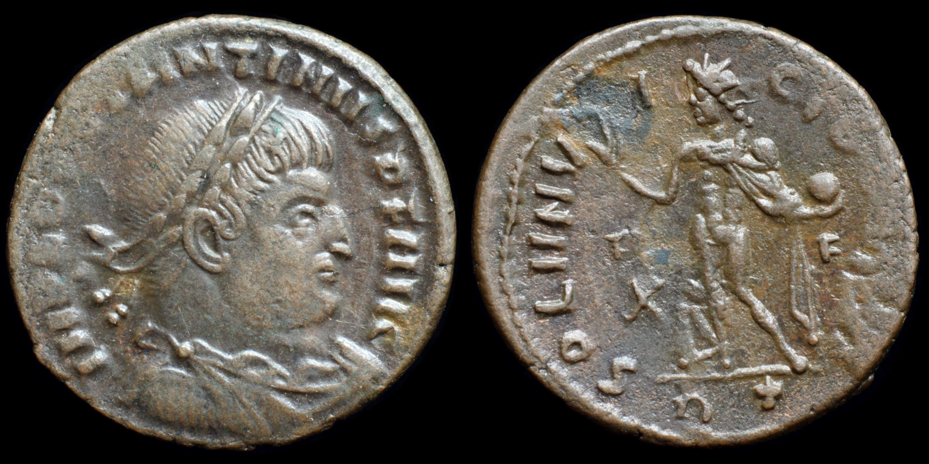 /Files/Images/Coinsite/CoinDB/396_Constantine_Sol_Invictus_Rome.jpg