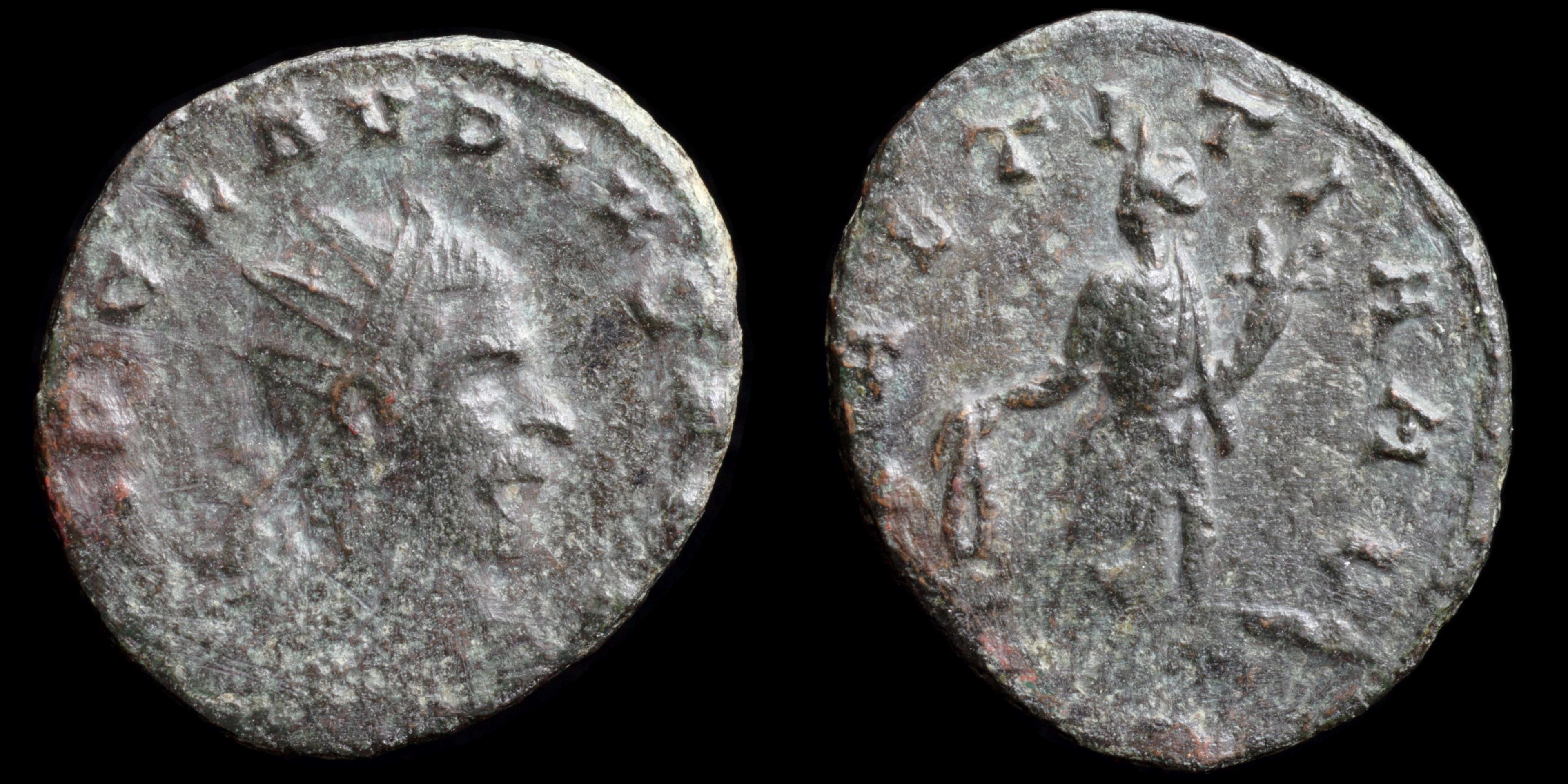 /Files/Images/Coinsite/CoinDB/397_Claudius_II_Laetitia.jpg