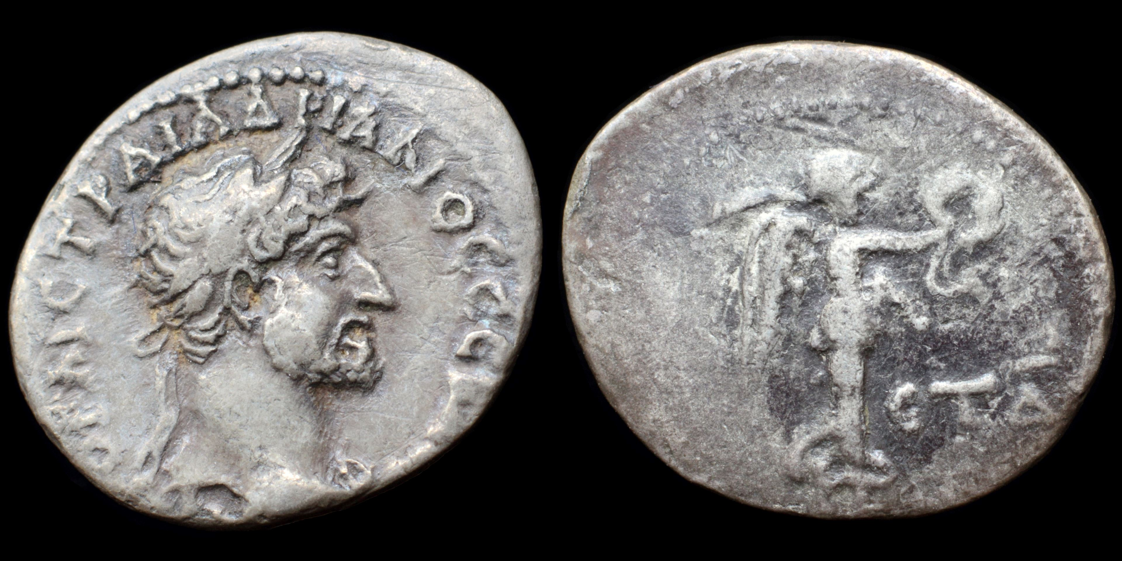 /Files/Images/Coinsite/CoinDB/400_Hadrian_Caesarea.JPG