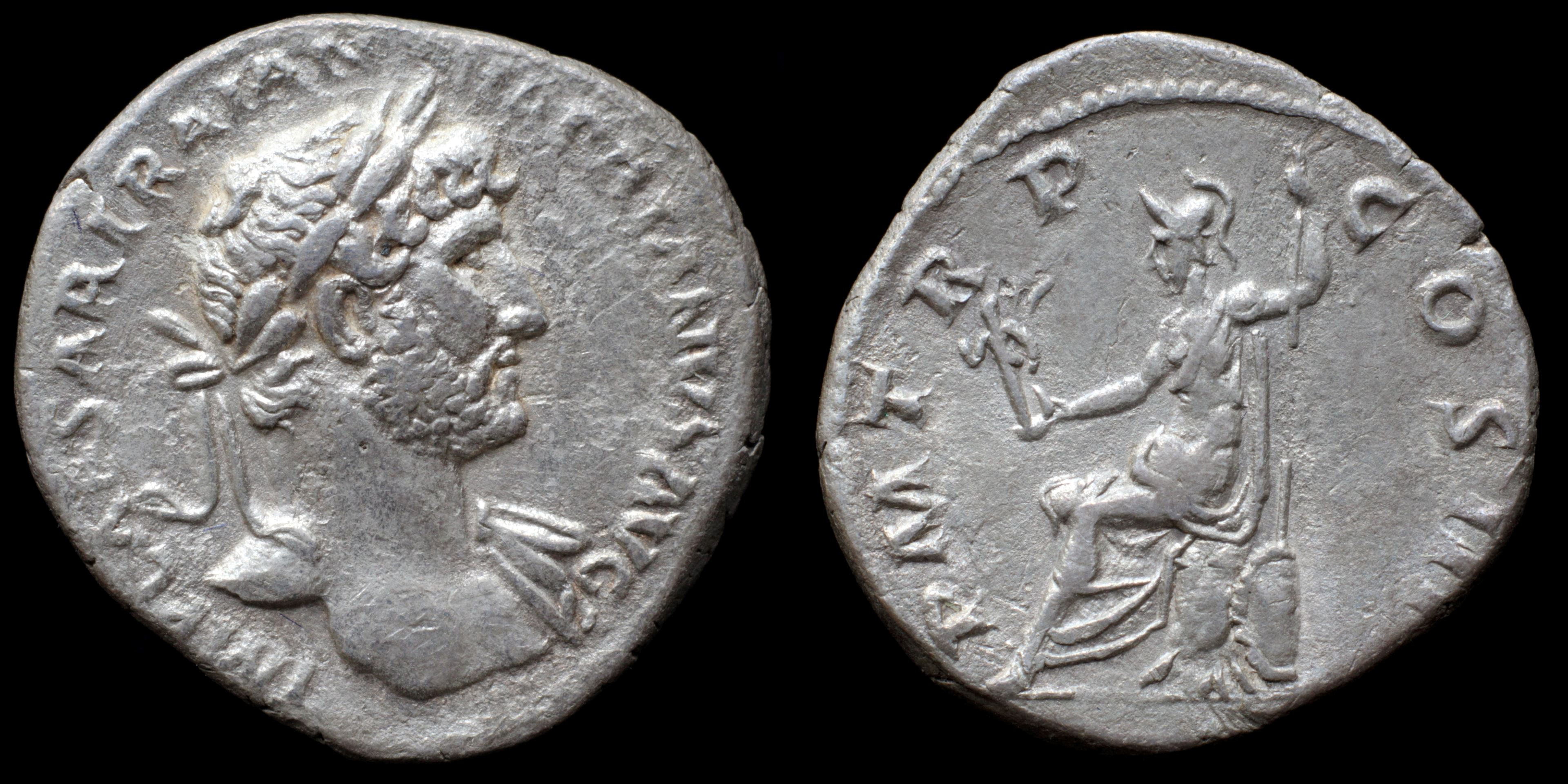 /Files/Images/Coinsite/CoinDB/403_Hadrian_Roma.JPG