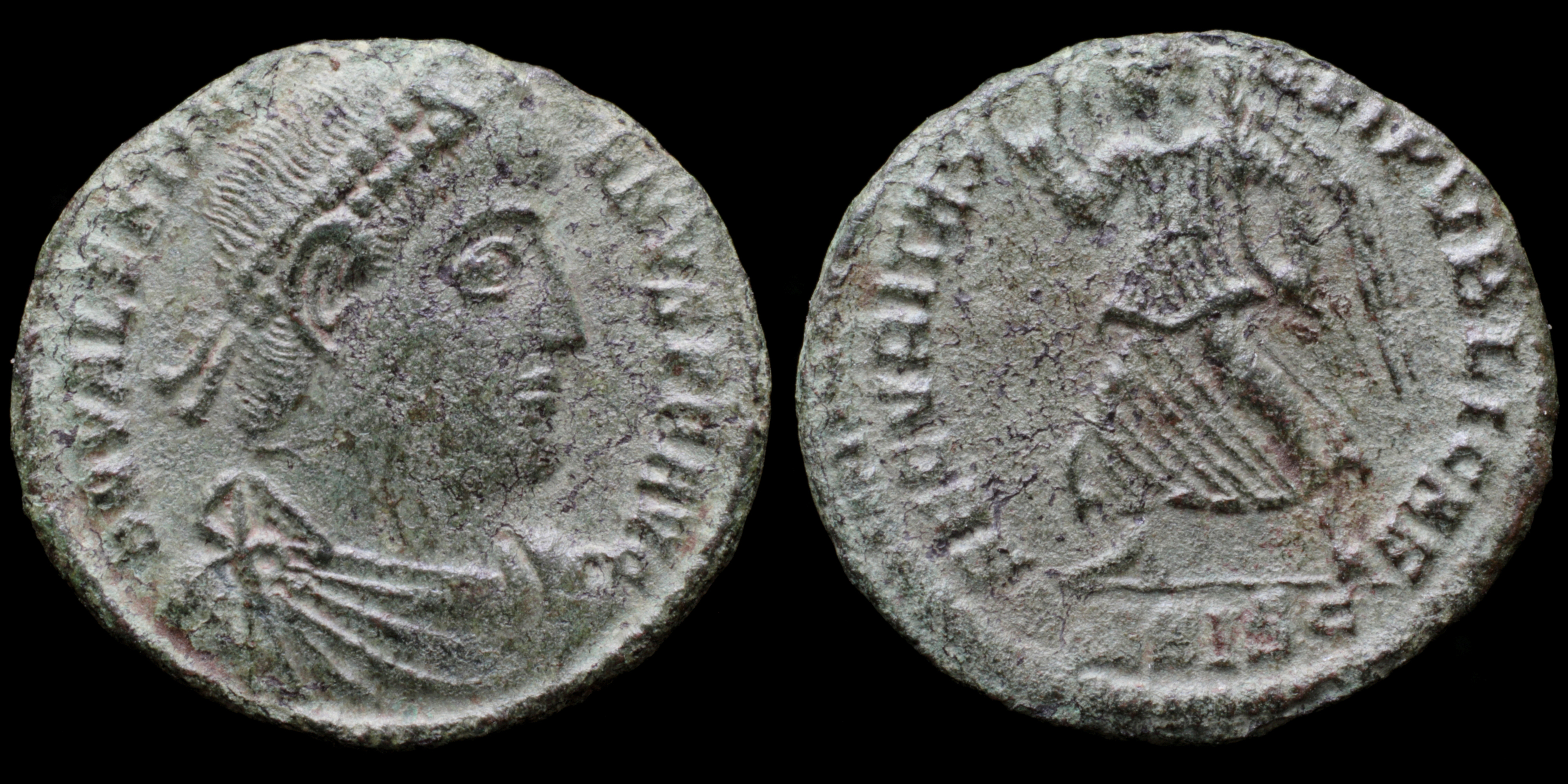 /Files/Images/Coinsite/CoinDB/407_Valentinian_I_DDSISC.jpg