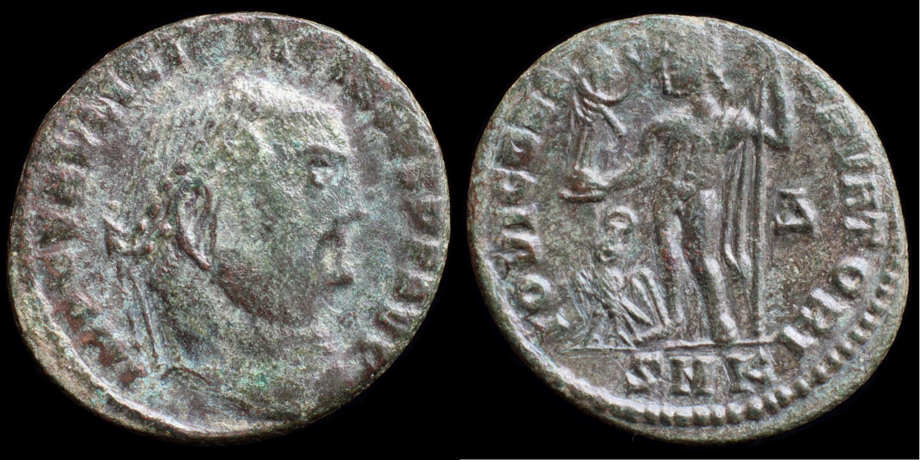 /Files/Images/Coinsite/CoinDB/409_Licinius_Cyzicus.jpg