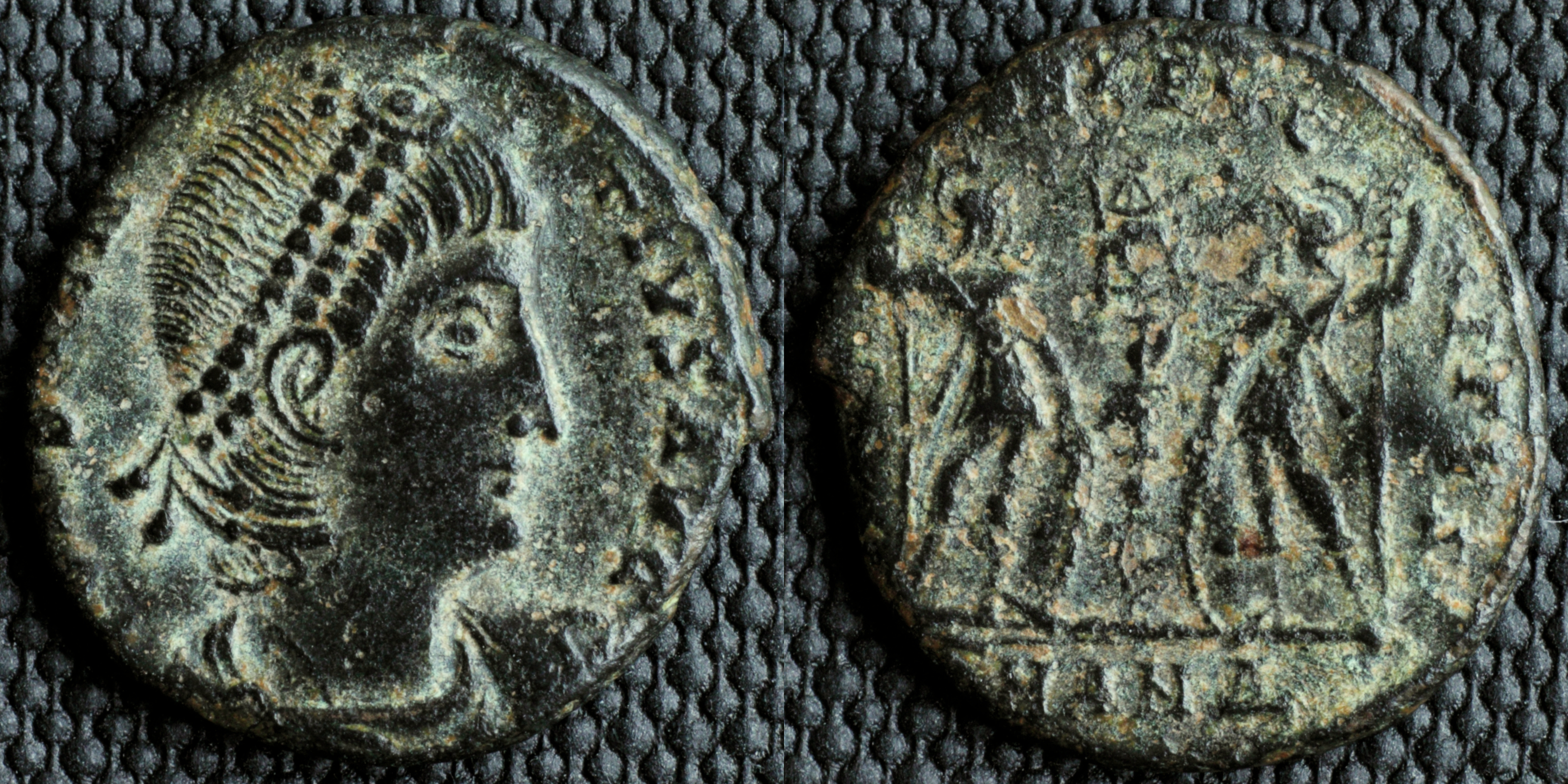 /Files/Images/Coinsite/CoinDB/40_Constantius_II_SMAND.jpg