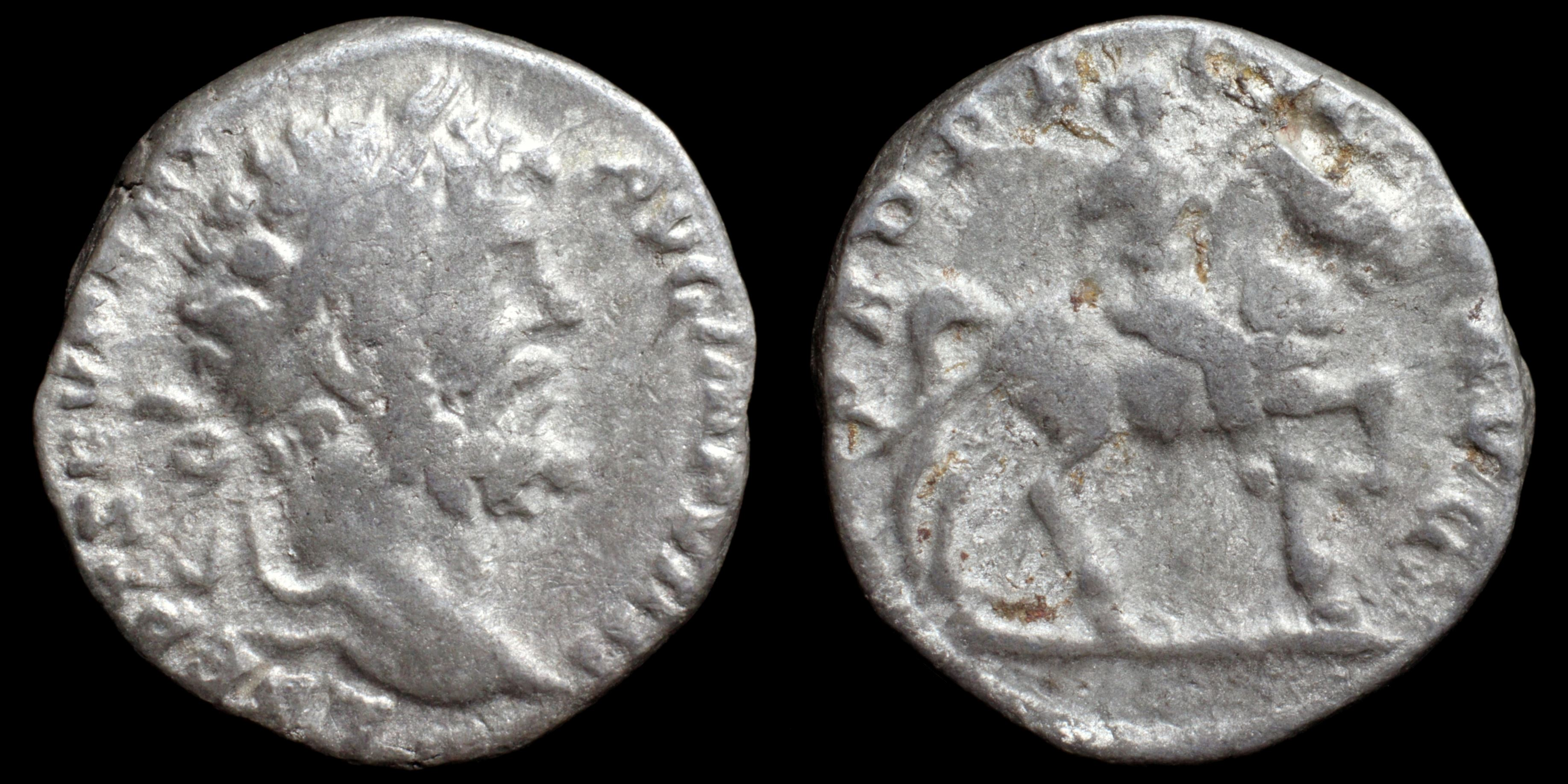 /Files/Images/Coinsite/CoinDB/412_Septimius_Severus_Profectio.jpg