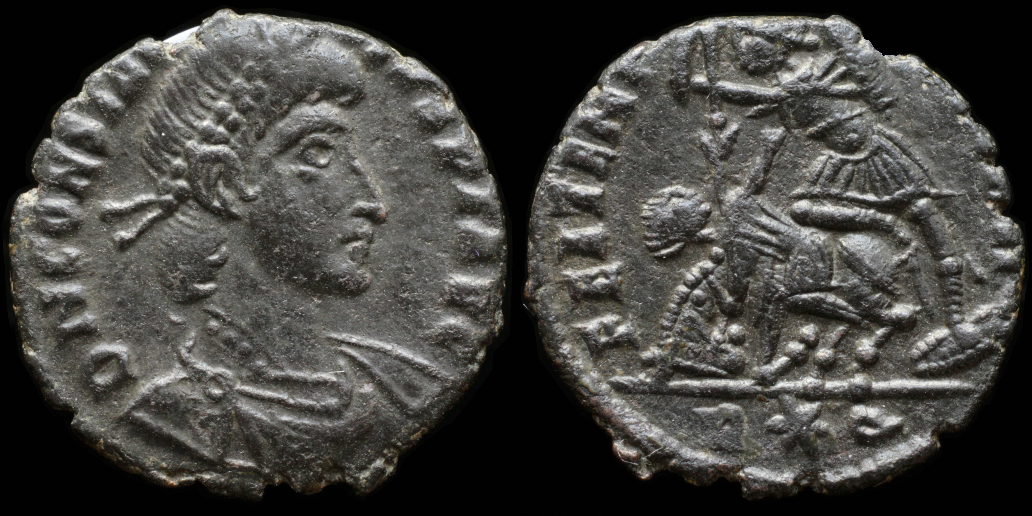 /Files/Images/Coinsite/CoinDB/424_Constantius_II_RxQ.jpg