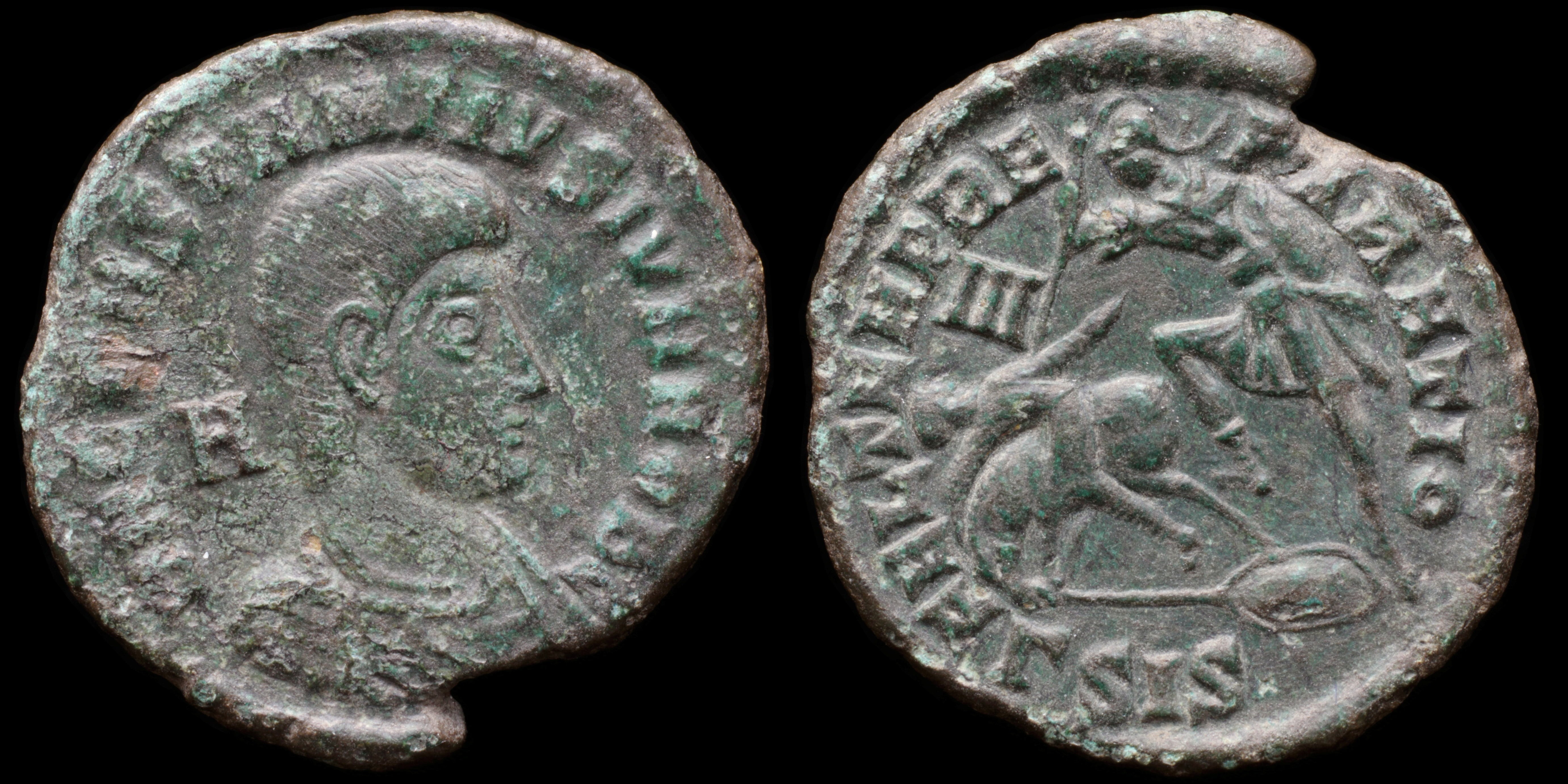 /Files/Images/Coinsite/CoinDB/428_Constantius_Gallus_III_GSIS.jpg
