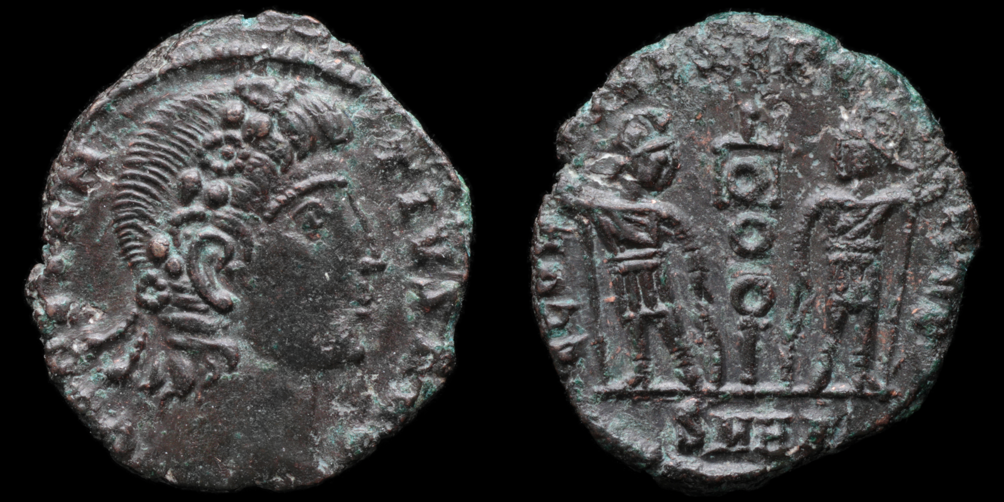 /Files/Images/Coinsite/CoinDB/443_Constantius_II_Heraclea.jpg