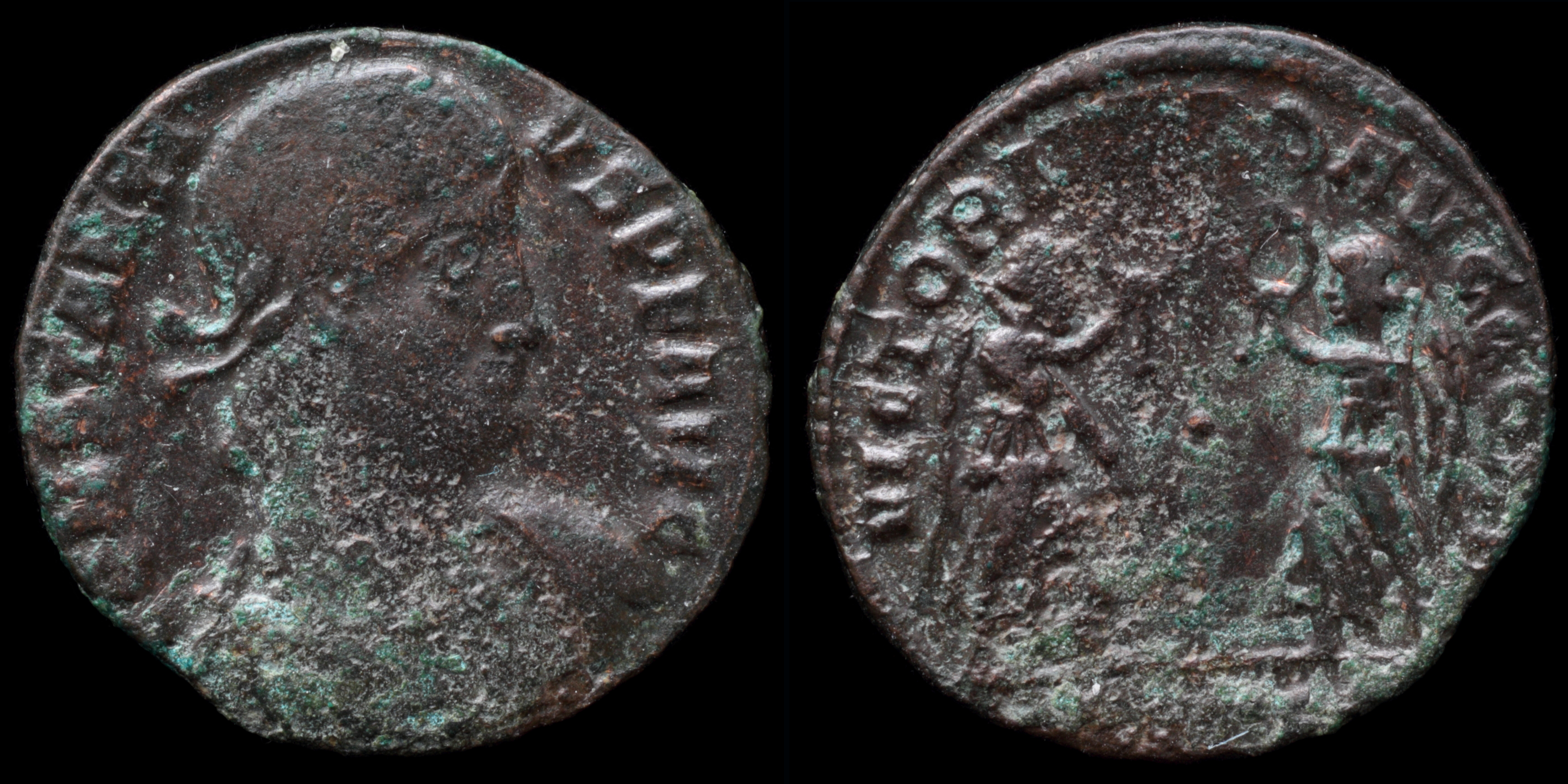 /Files/Images/Coinsite/CoinDB/444_Constantius_II_Thessalonica.jpg