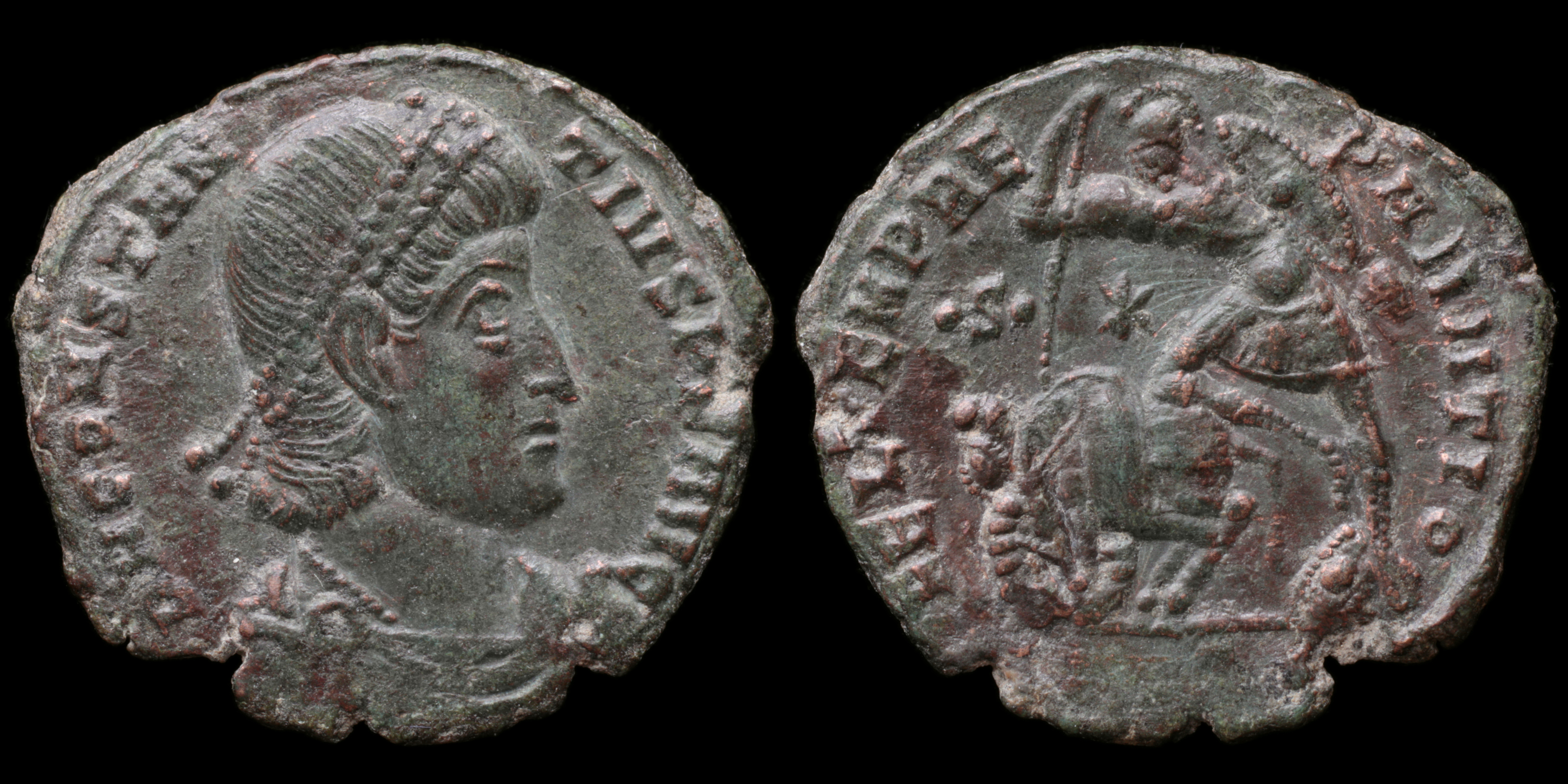 /Files/Images/Coinsite/CoinDB/445_Constantius_II.jpg