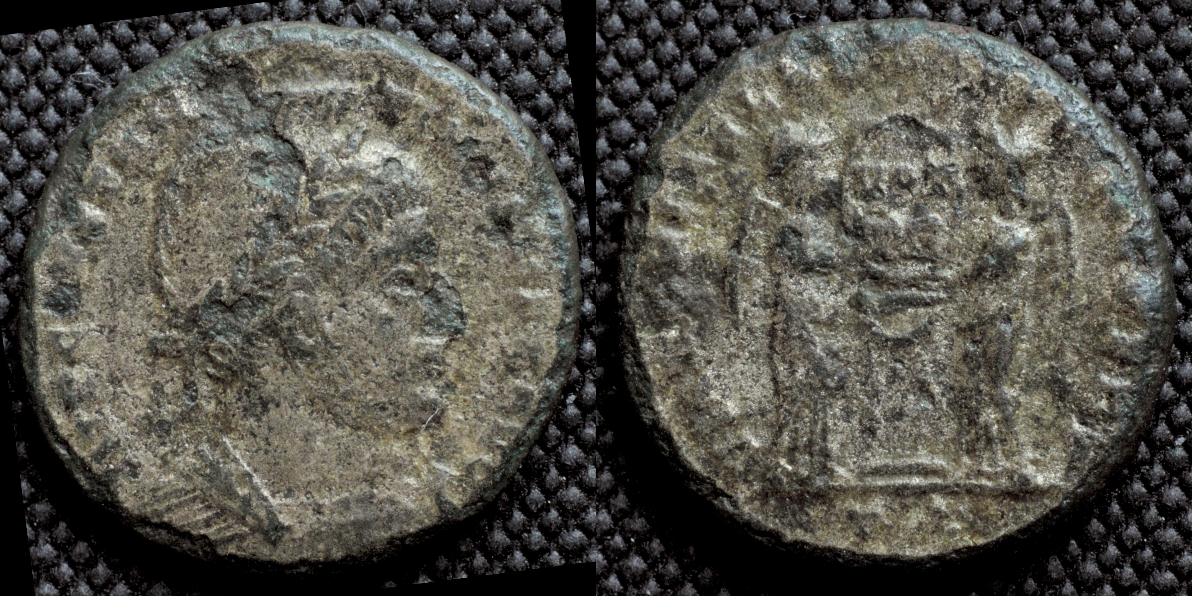 /Files/Images/Coinsite/CoinDB/47_Constantine_I_Ticinum.jpg