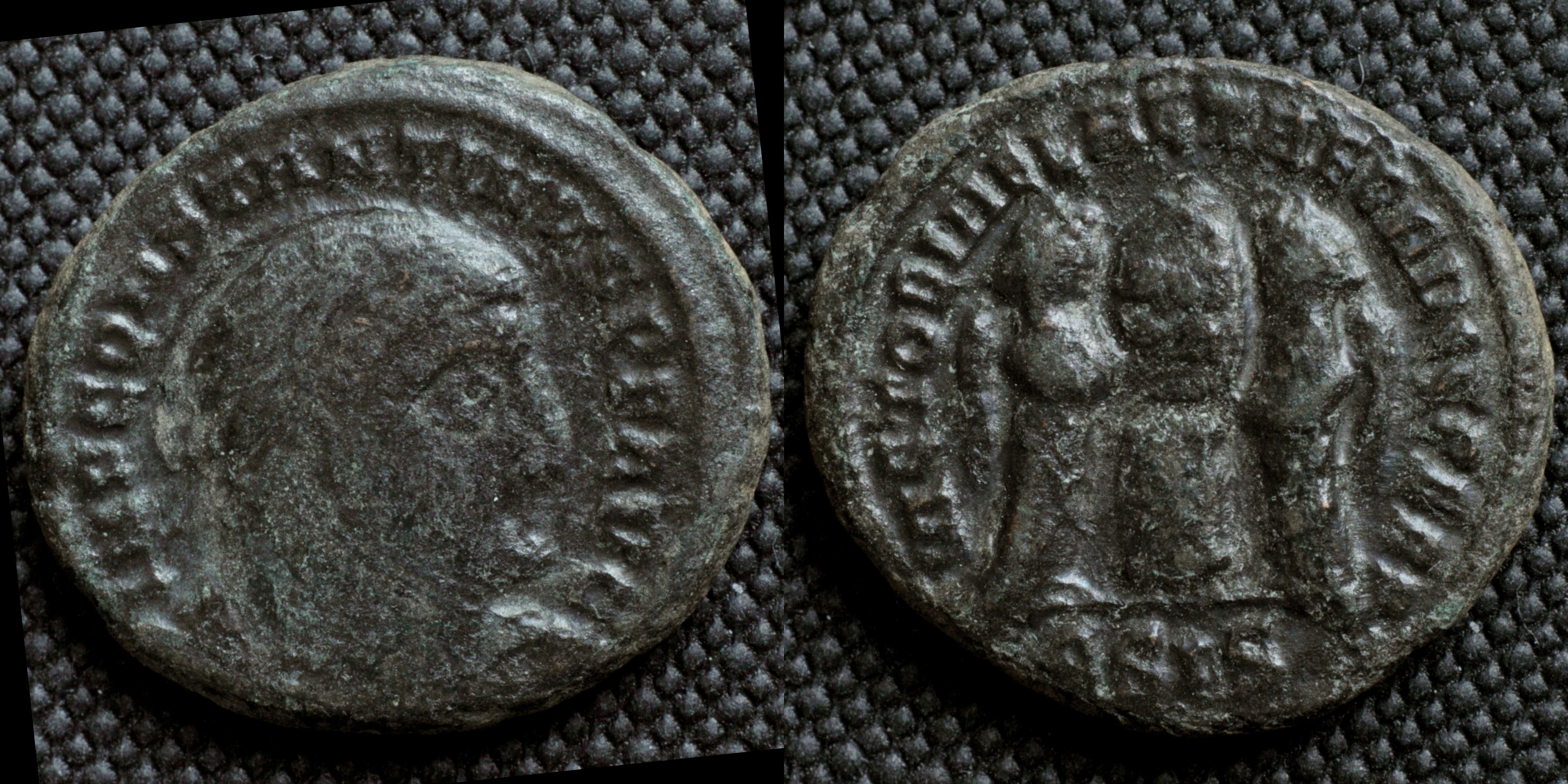 /Files/Images/Coinsite/CoinDB/48_Constantine_I_Siscia.jpg