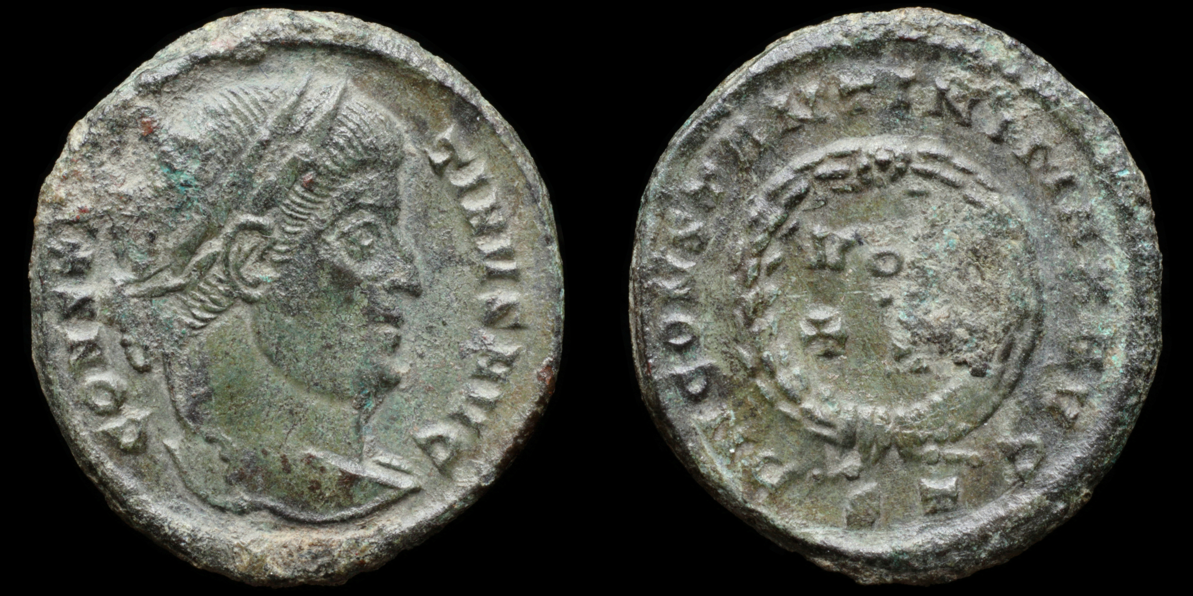 /Files/Images/Coinsite/CoinDB/588_Constantine_I_ST(0).jpg