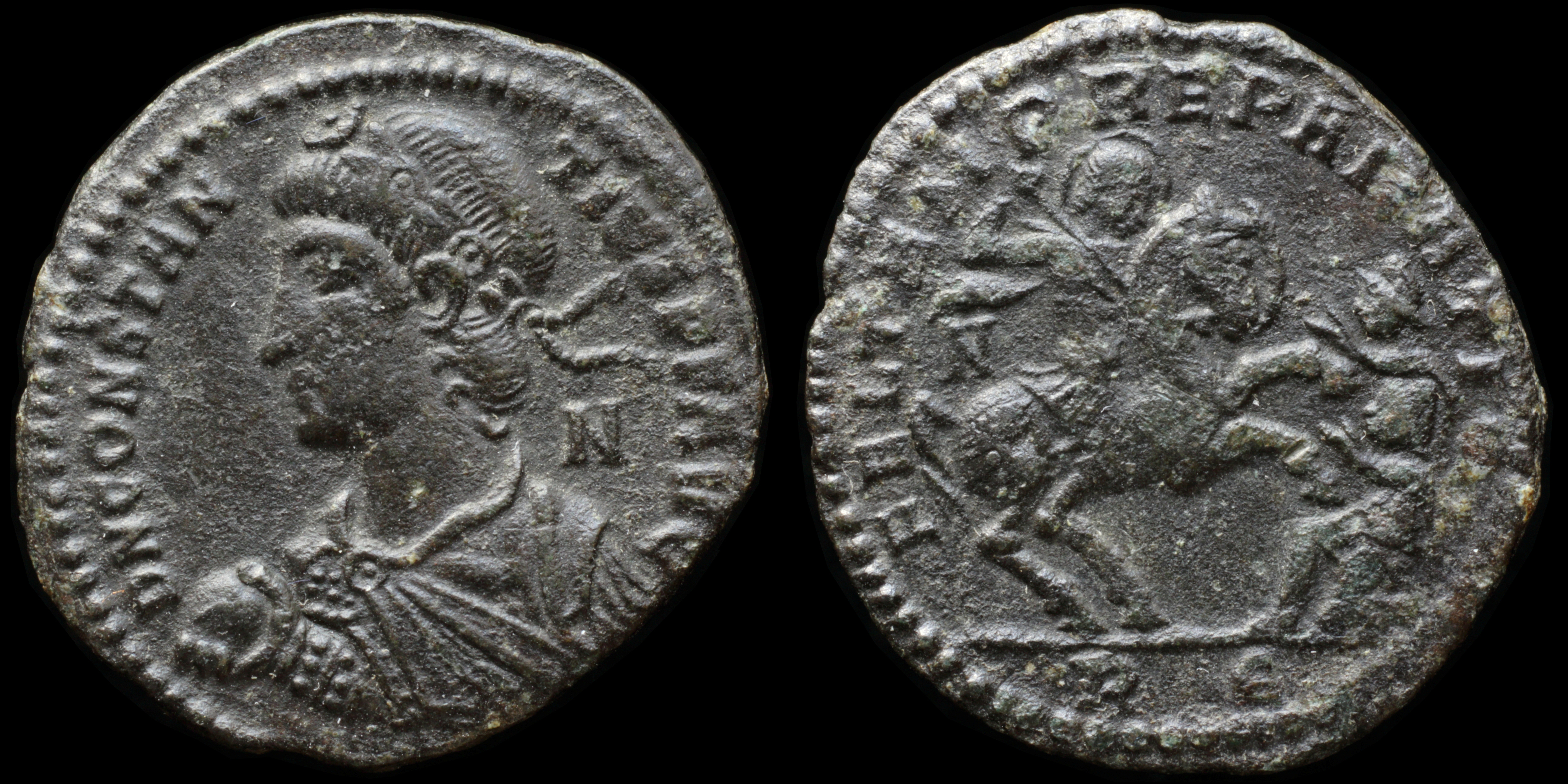 /Files/Images/Coinsite/CoinDB/595_Constantius_II_N_RE.jpg