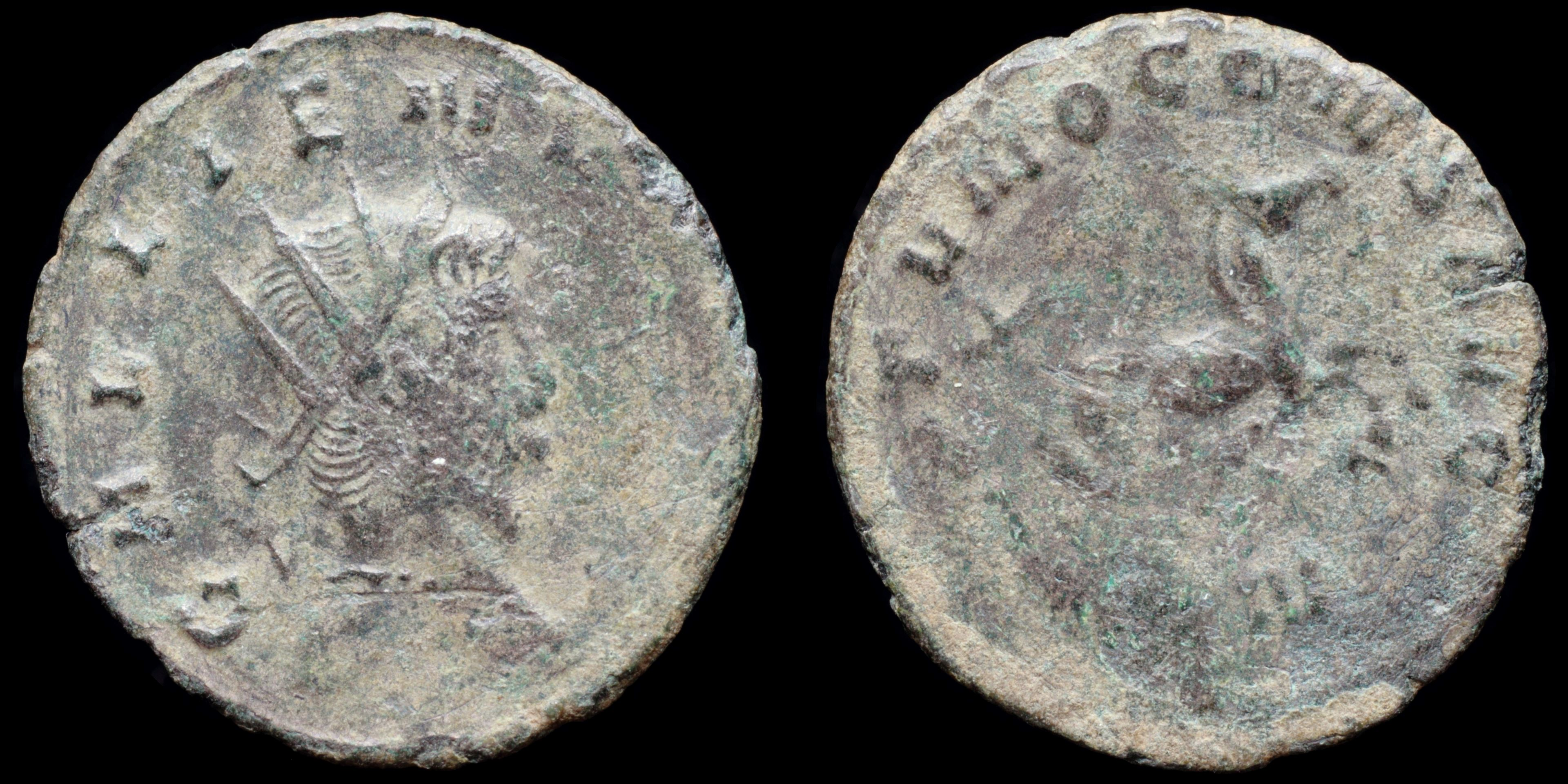 /Files/Images/Coinsite/CoinDB/614_Gallienus_hippocamp.jpg