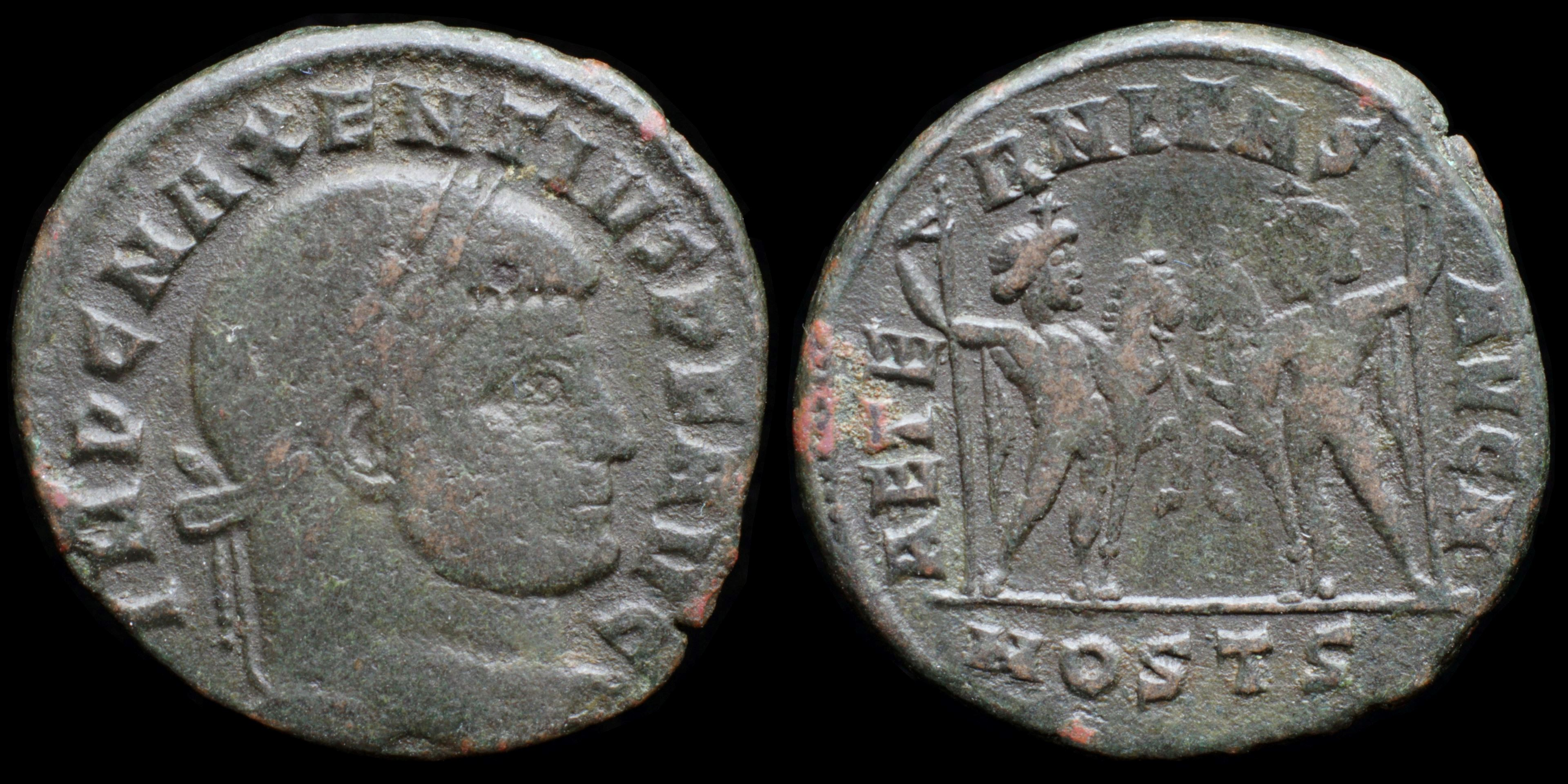 /Files/Images/Coinsite/CoinDB/625_Maxentius_Ostia.jpg