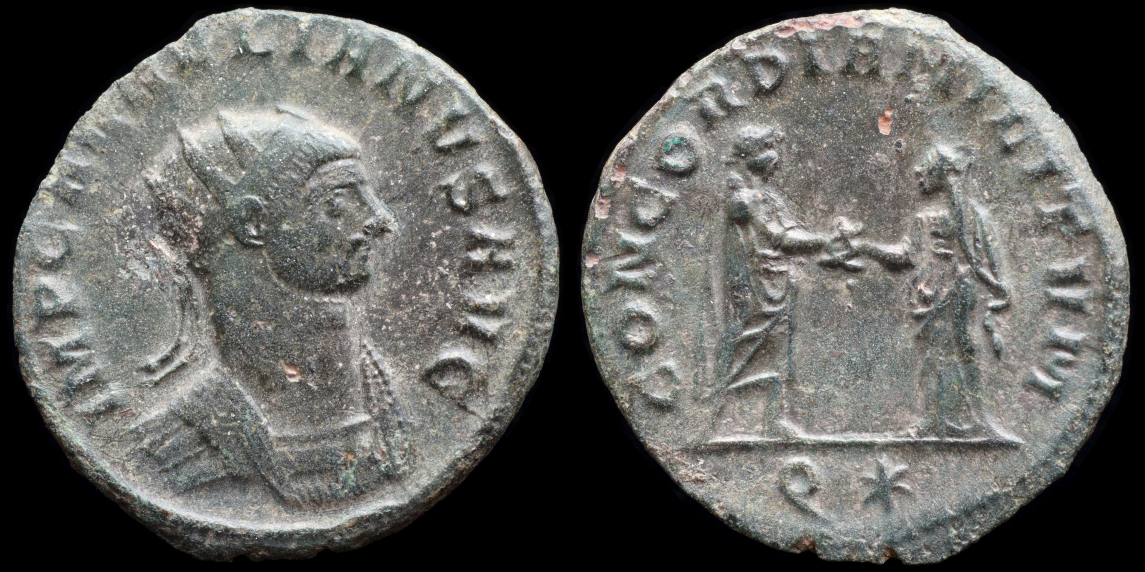 /Files/Images/Coinsite/CoinDB/630_Aurelian_Concordia.jpg
