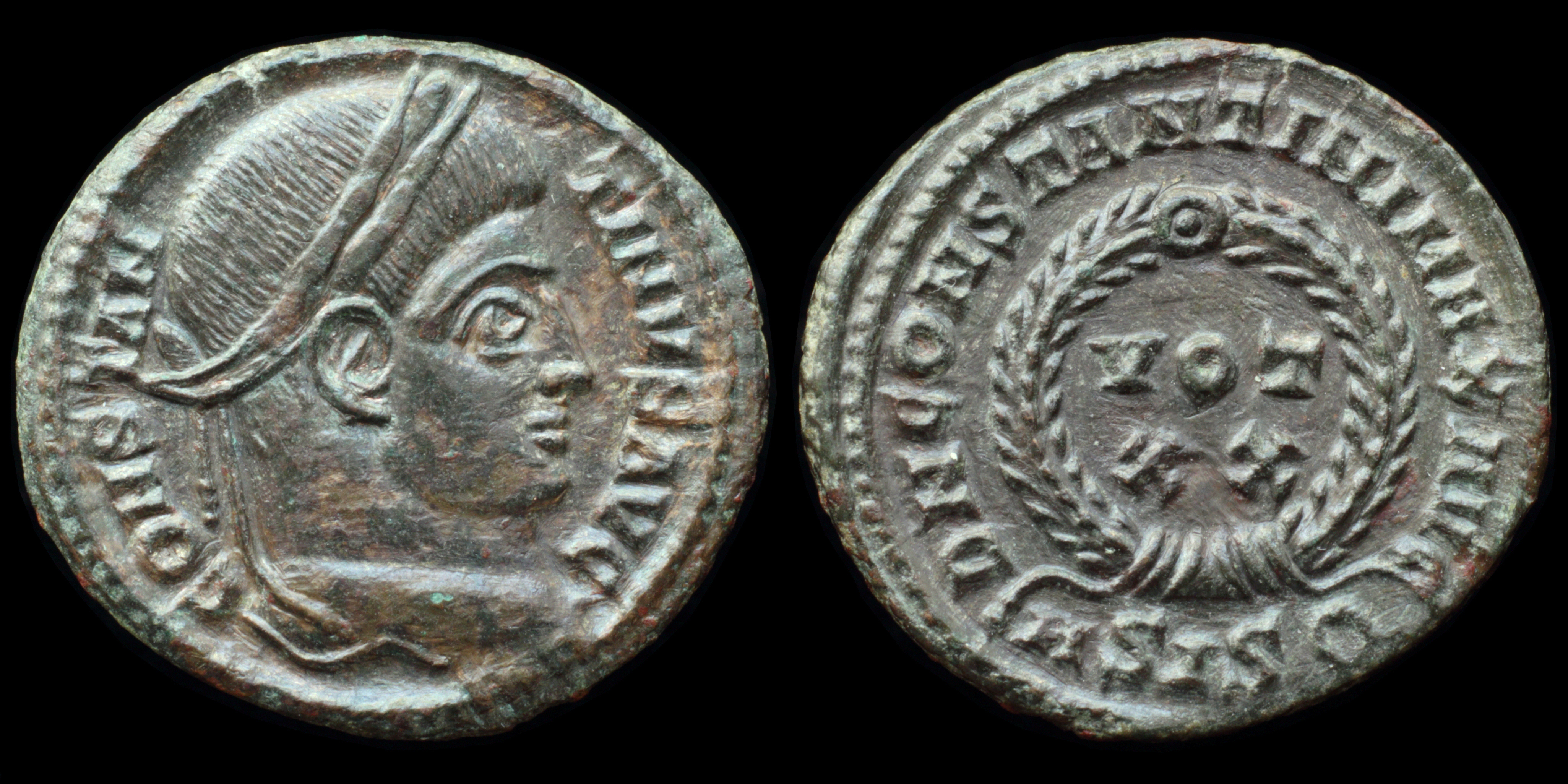 /Files/Images/Coinsite/CoinDB/675_Constantine_I.jpg
