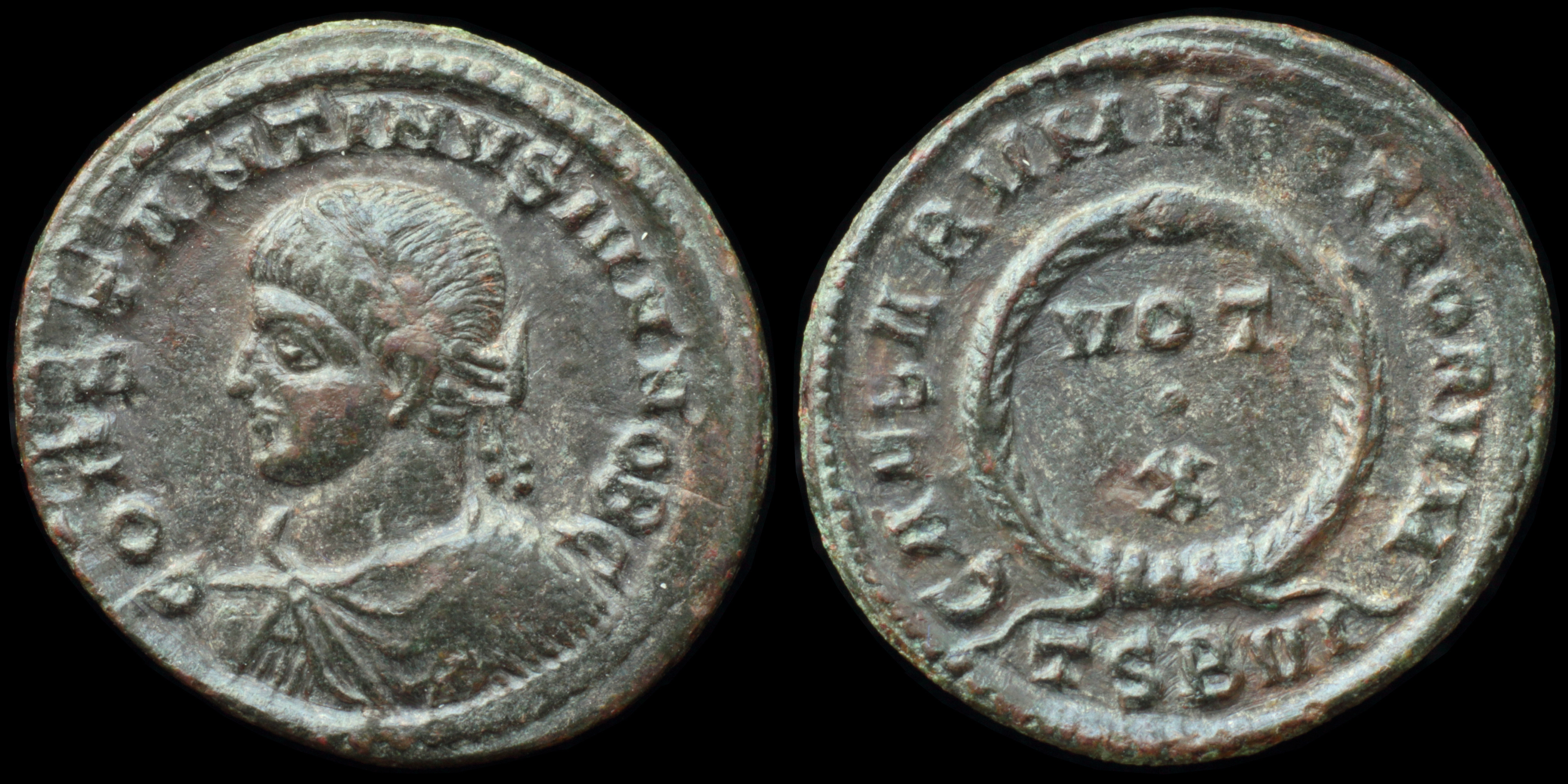 /Files/Images/Coinsite/CoinDB/676_Constantine_II.jpg