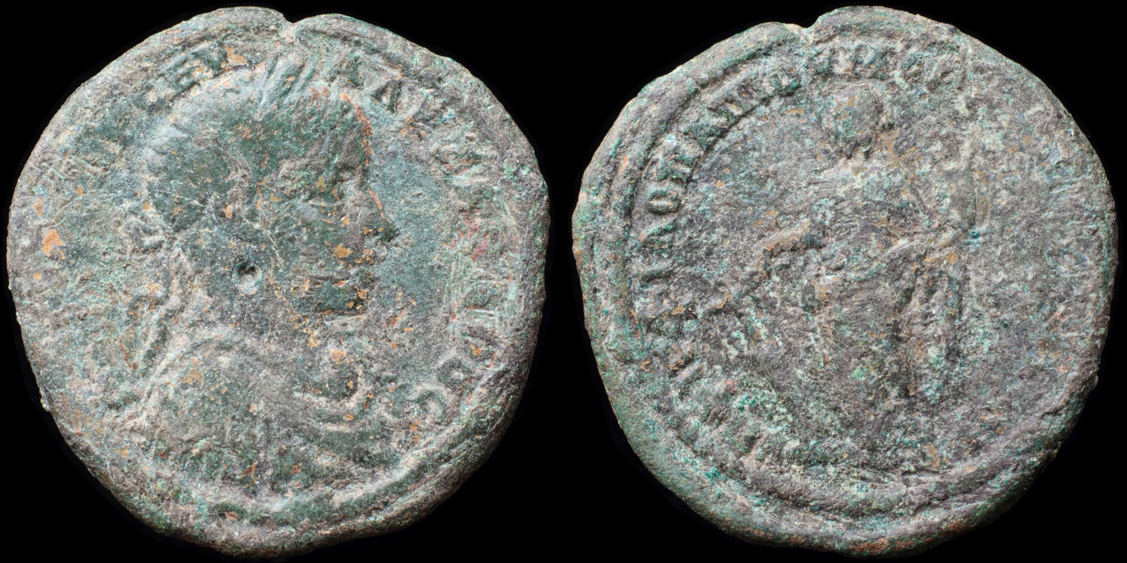/Files/Images/Coinsite/CoinDB/718_Alexander_Severus_Marcianopolis.JPG