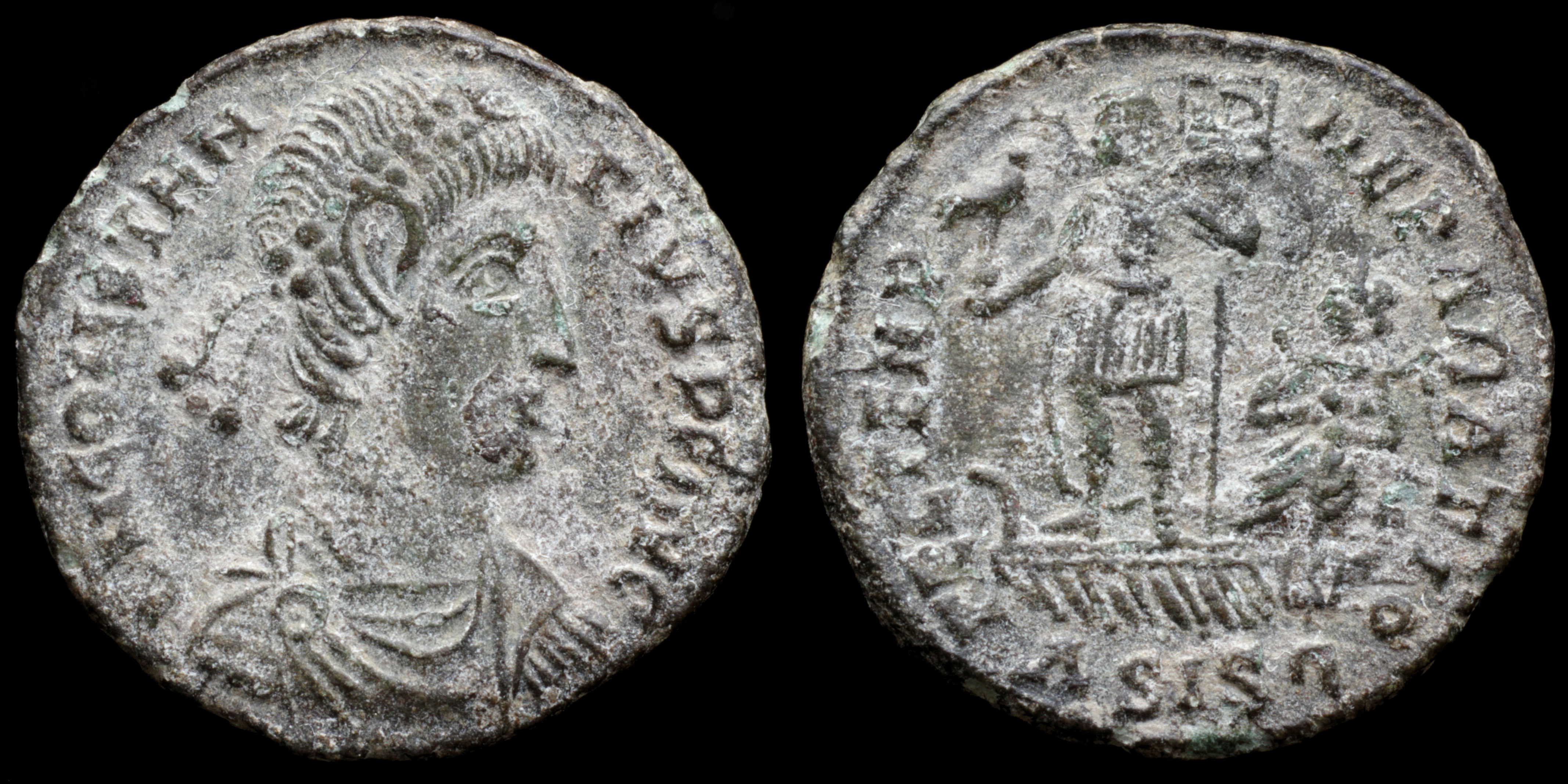/Files/Images/Coinsite/CoinDB/729_Constantius_II_ASIS7.jpg