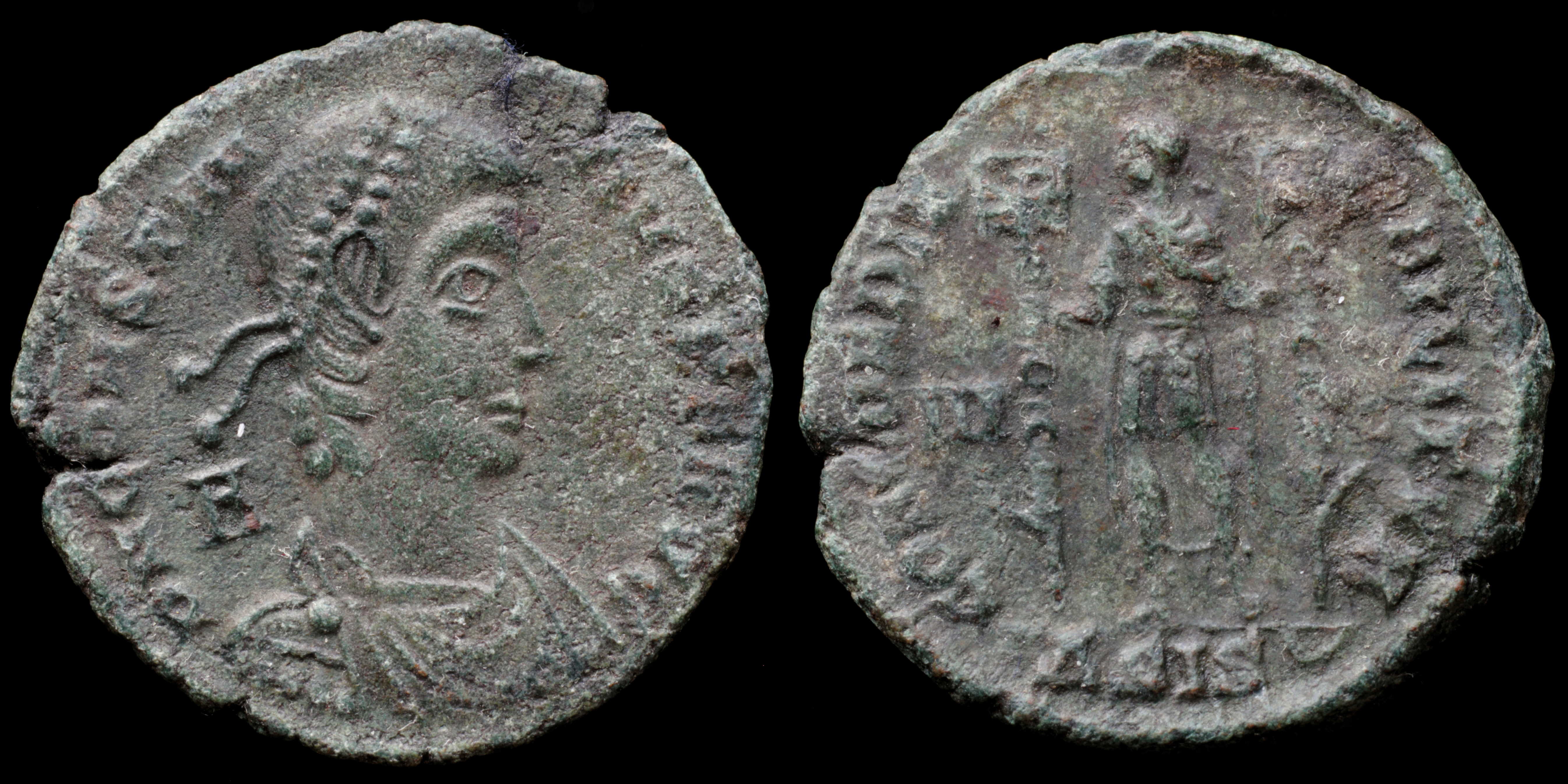 /Files/Images/Coinsite/CoinDB/730_Constantius_II_III_DSIS).jpg