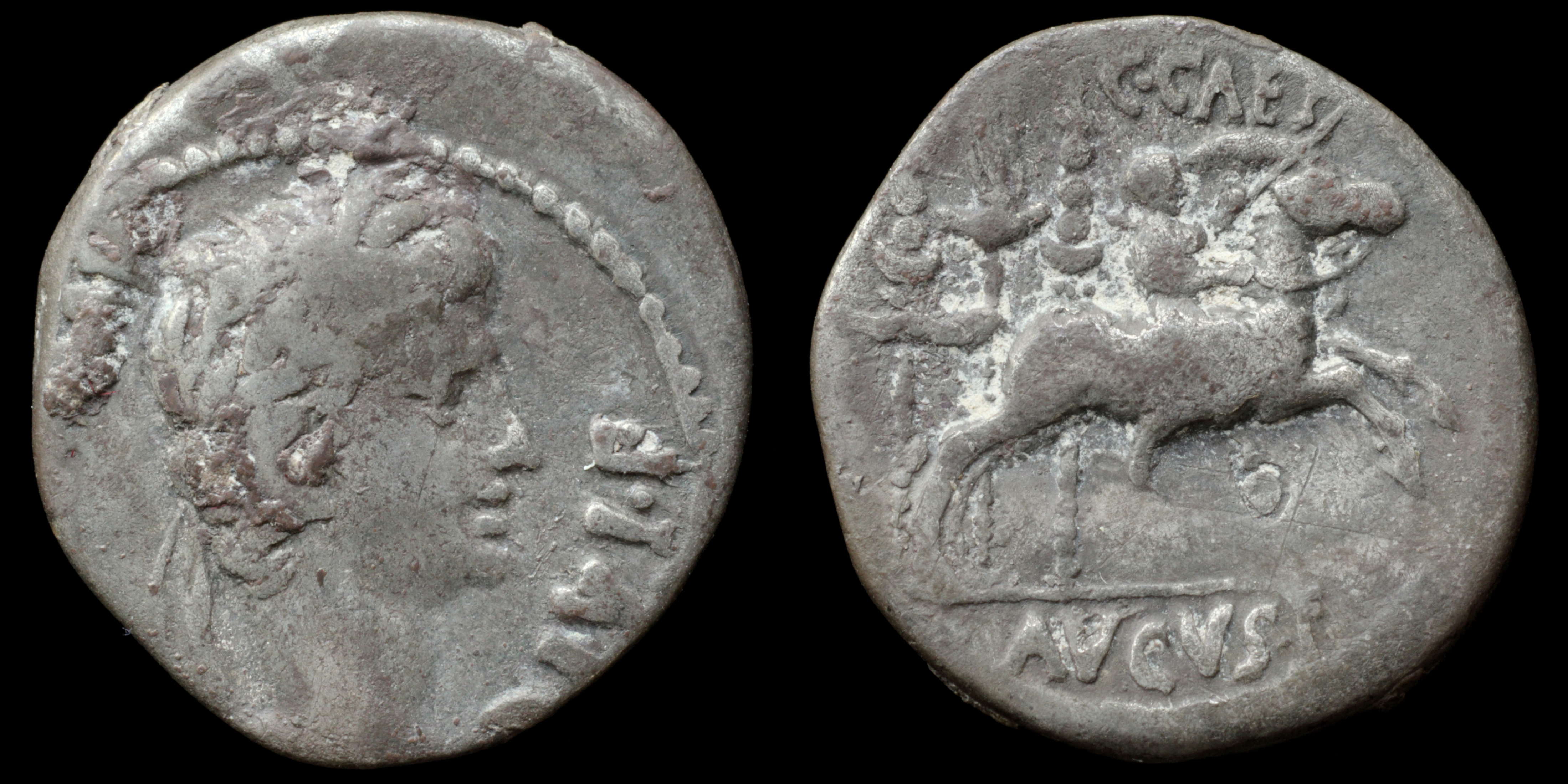 /Files/Images/Coinsite/CoinDB/758_Augustus.jpg