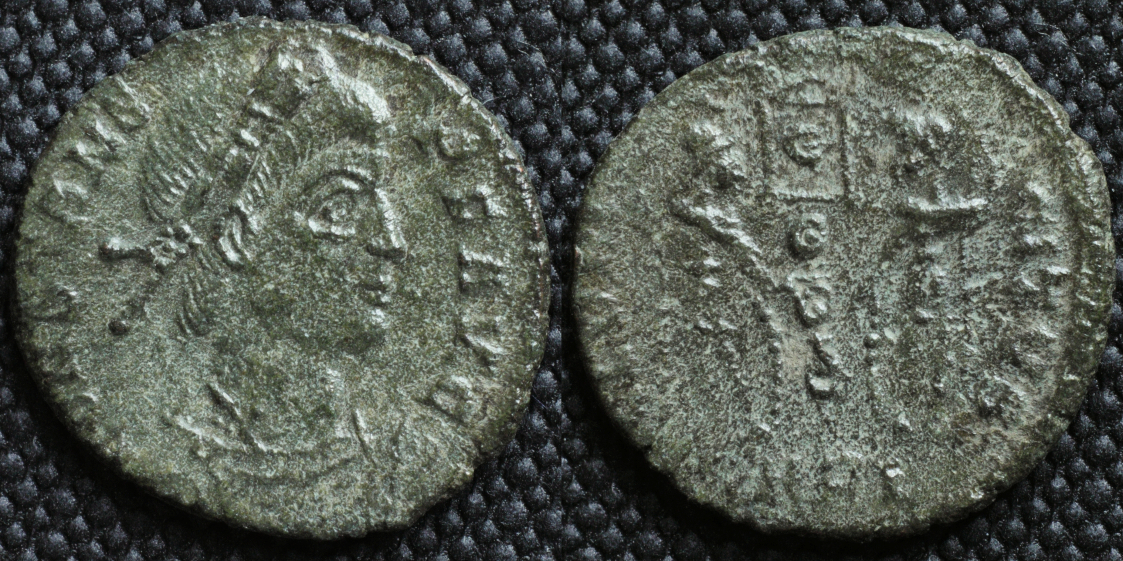 /Files/Images/Coinsite/CoinDB/76_Constans_SARL.jpg