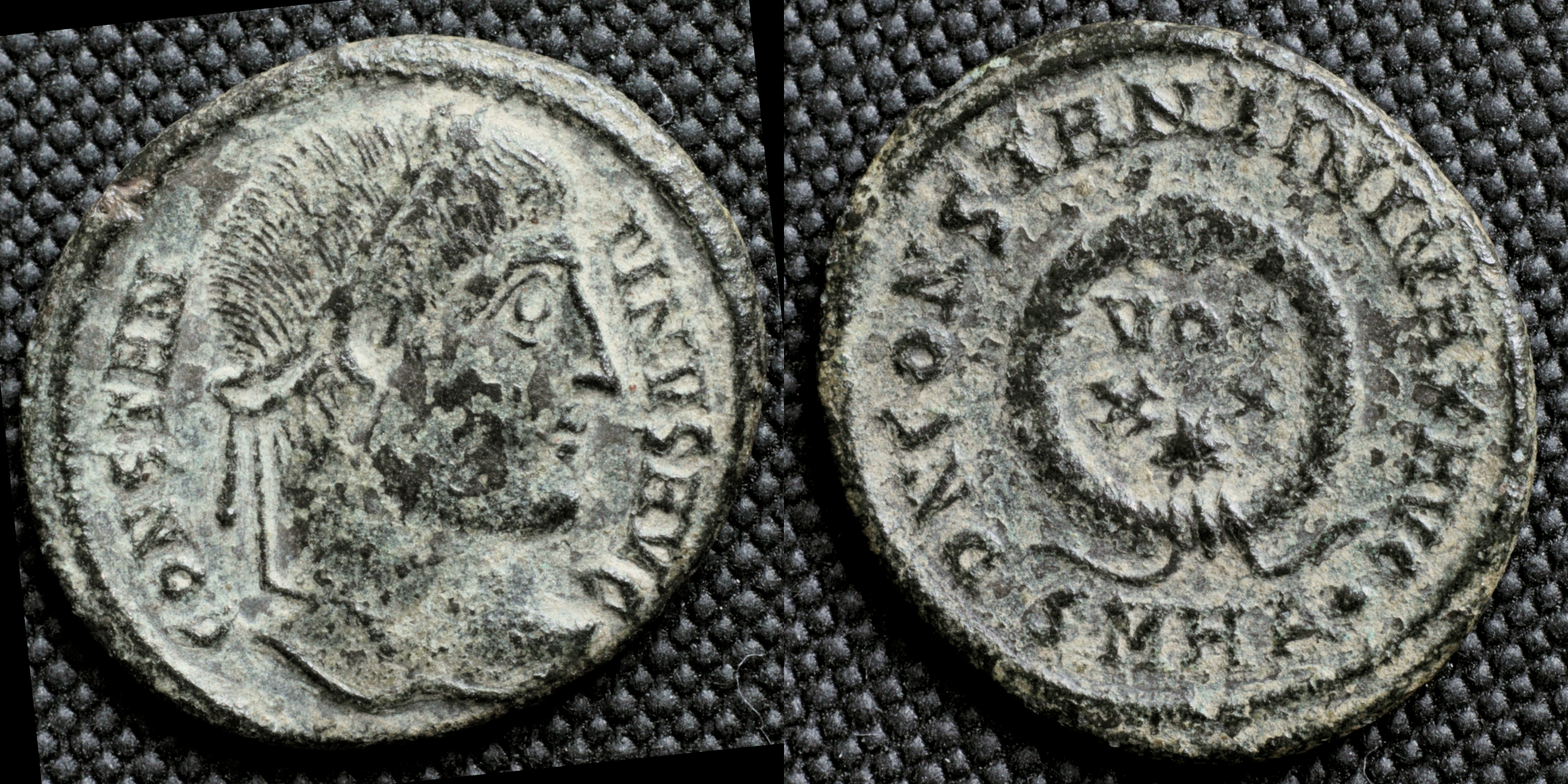/Files/Images/Coinsite/CoinDB/78_Constantine_I_Heraclea.jpg