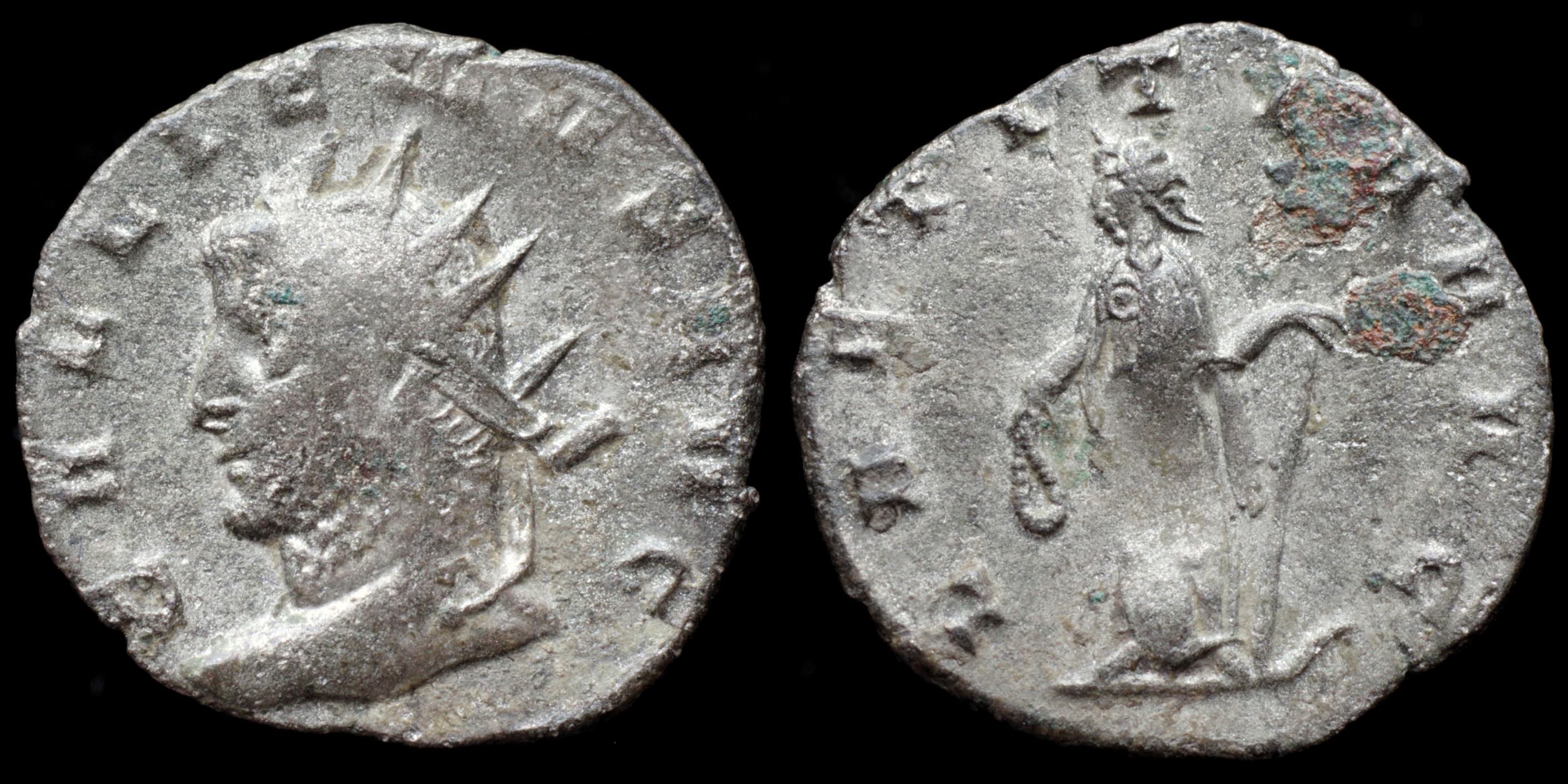 /Files/Images/Coinsite/CoinDB/824_Gallienus_Laetitia(0).jpg