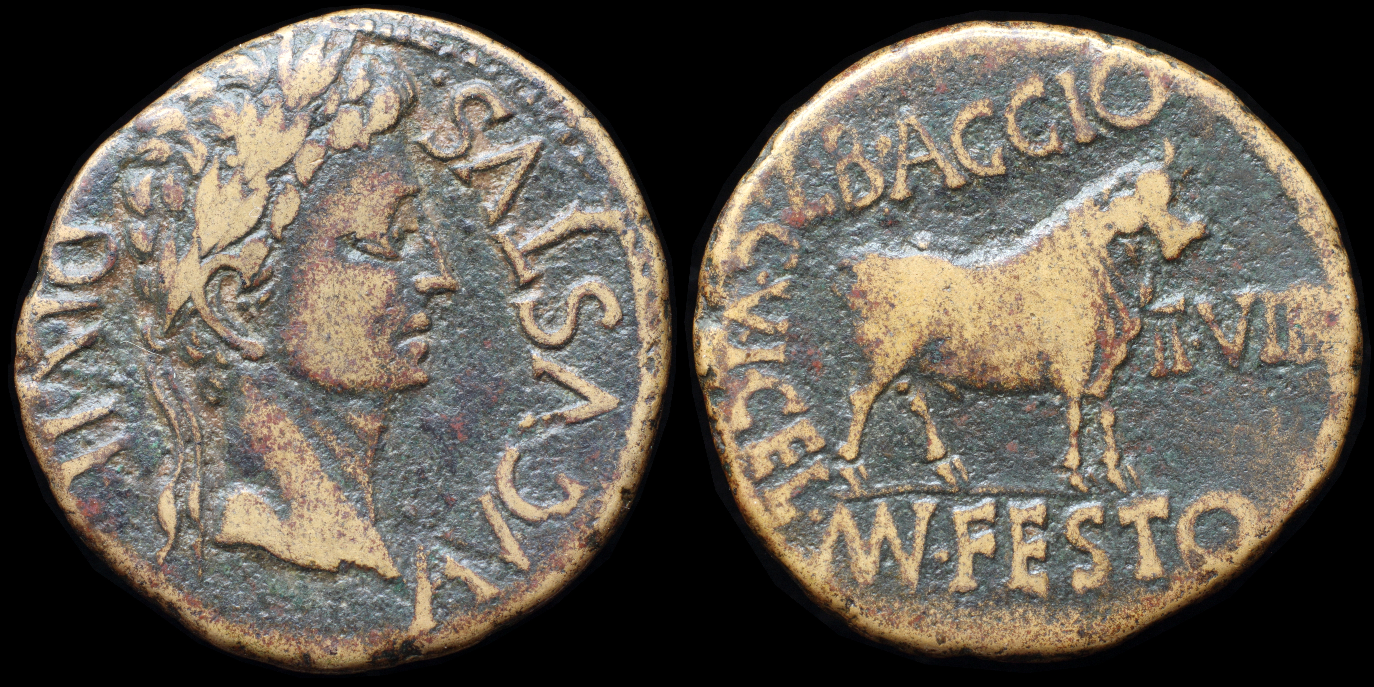 /Files/Images/Coinsite/CoinDB/849_Augustus_Celsa.JPG