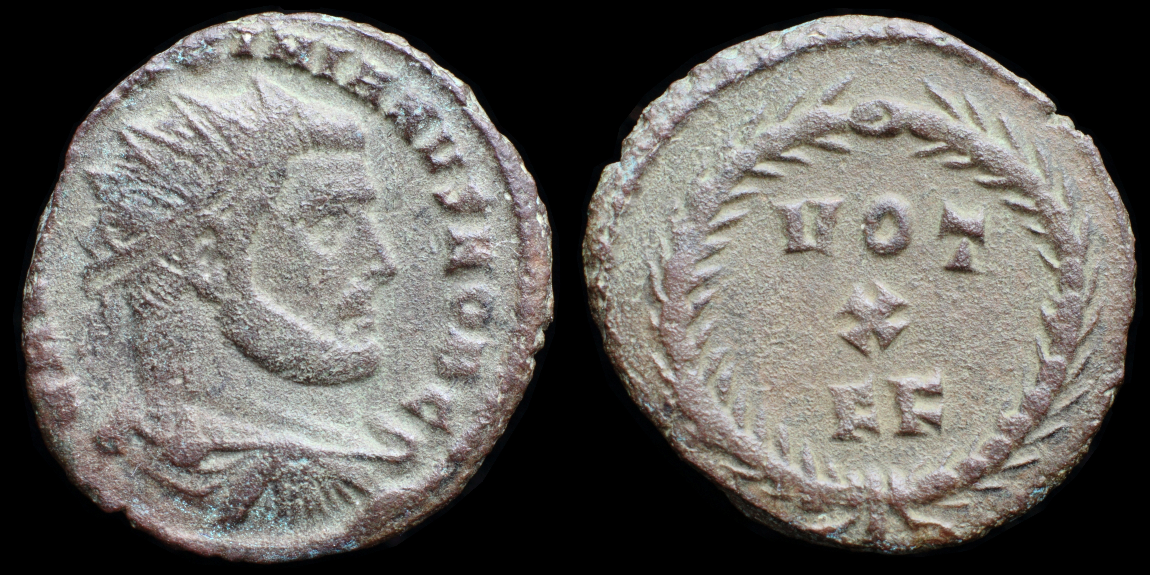 /Files/Images/Coinsite/CoinDB/853_Galerius_Carthage.jpg