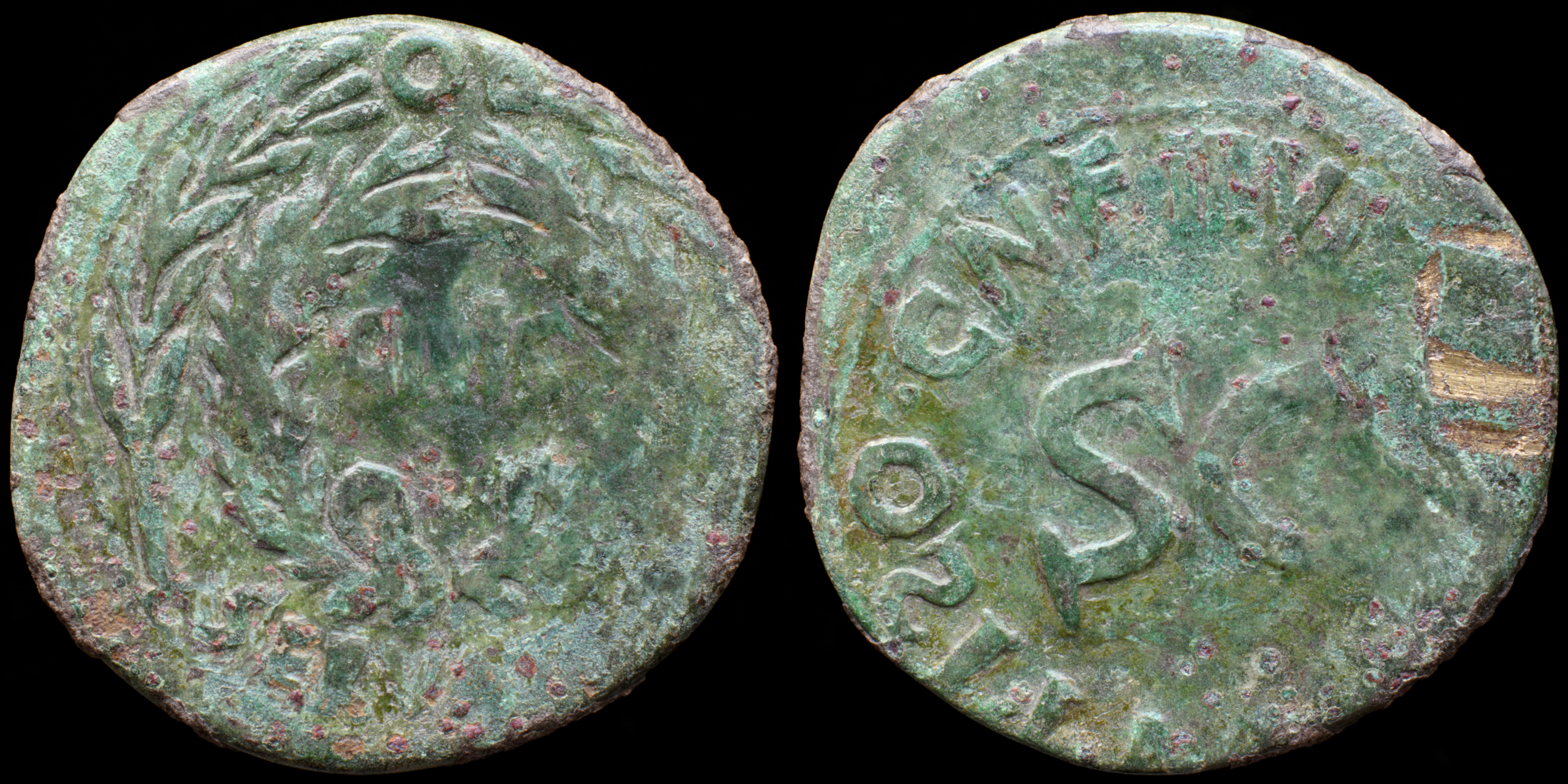 /Files/Images/Coinsite/CoinDB/856_Augustus_sestertius(0).jpg