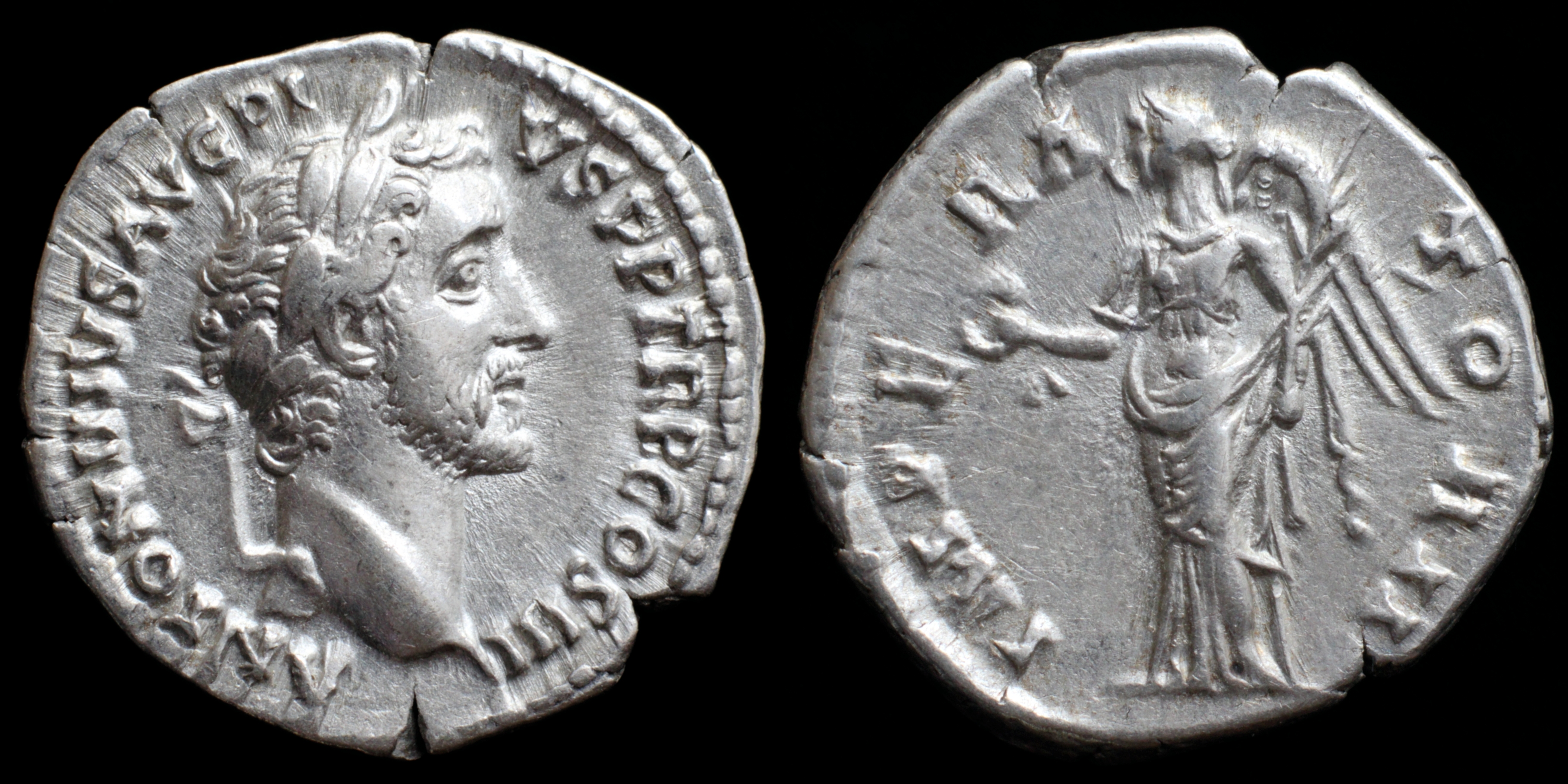 /Files/Images/Coinsite/CoinDB/858_Antoninus_Pius_Victory.jpg