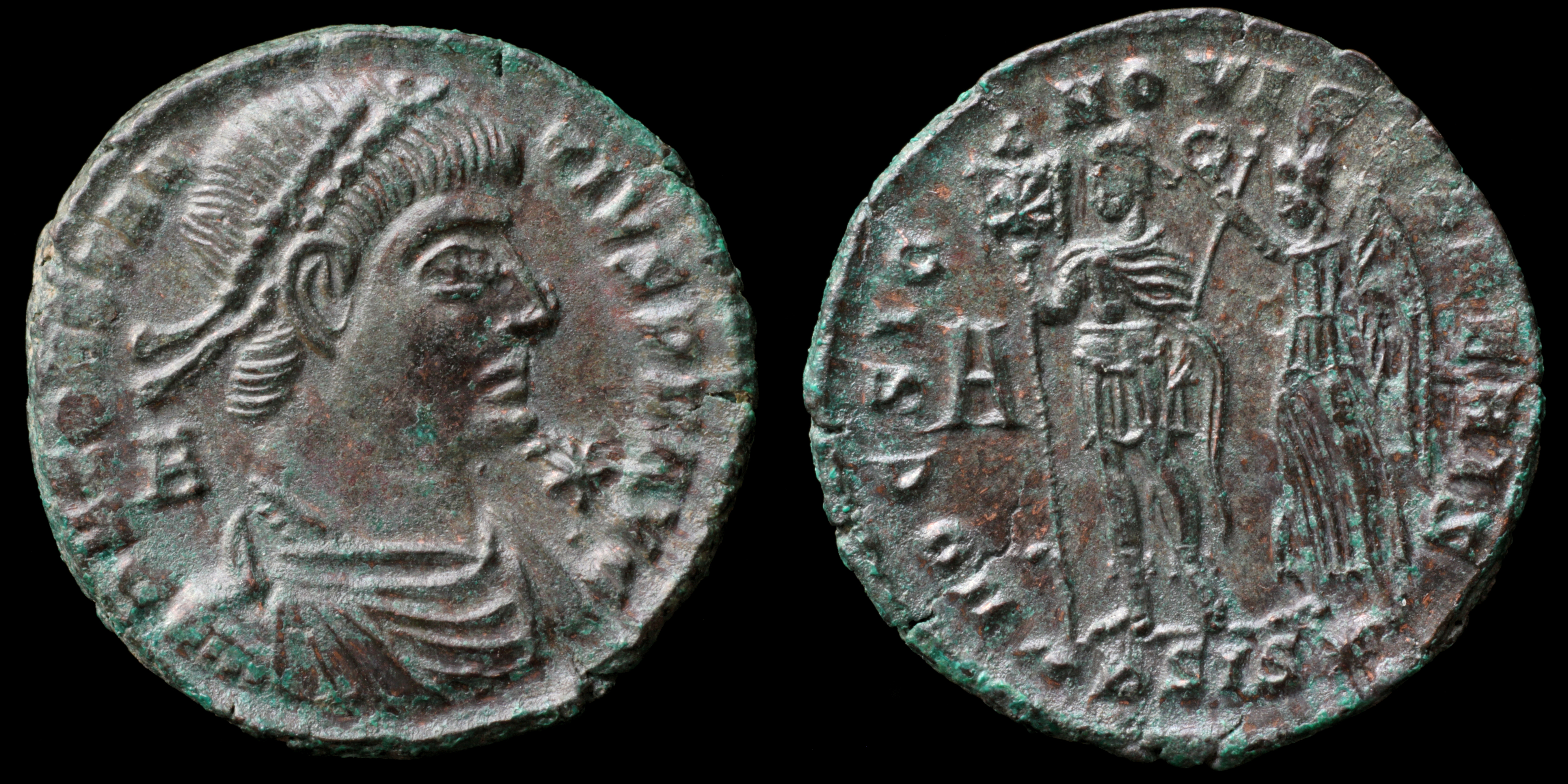 /Files/Images/Coinsite/CoinDB/861_Constantius_II_.BSISx.jpg