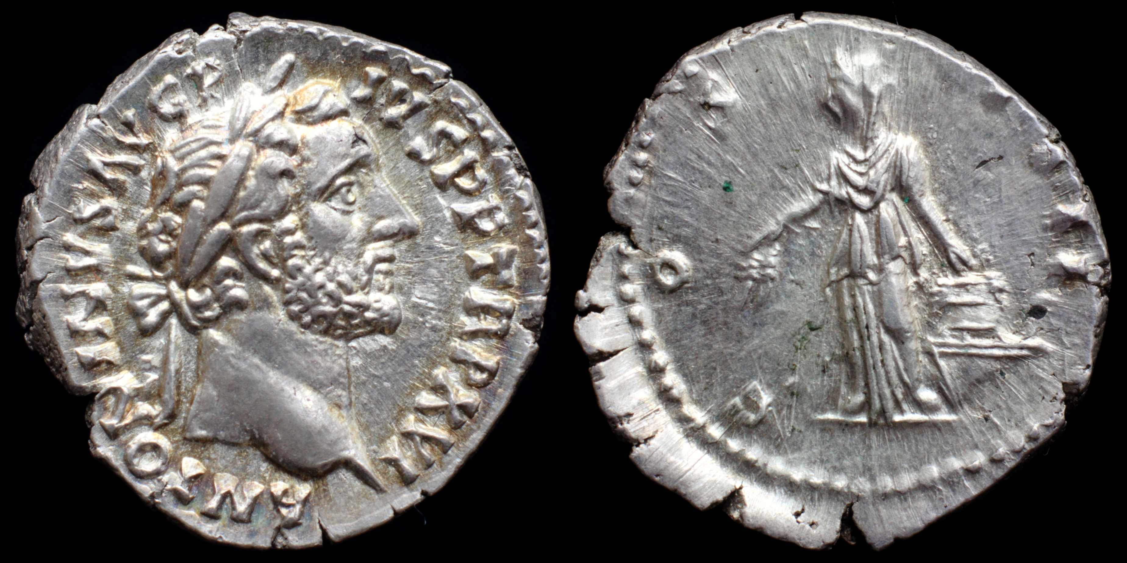/Files/Images/Coinsite/CoinDB/867_Antoninus_Pius_Annona.jpg