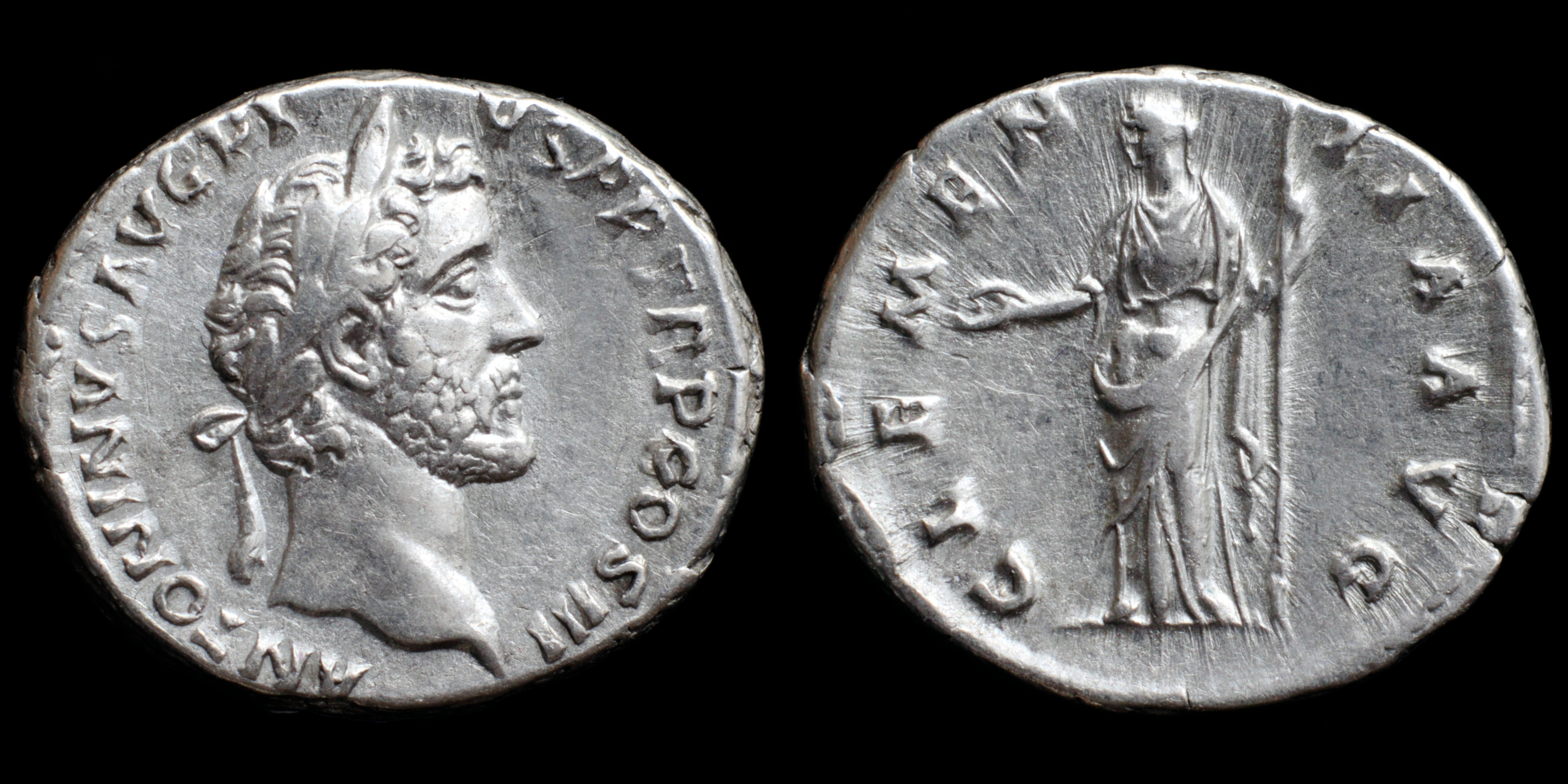 /Files/Images/Coinsite/CoinDB/867_Antoninus_Pius_Clementia.jpg